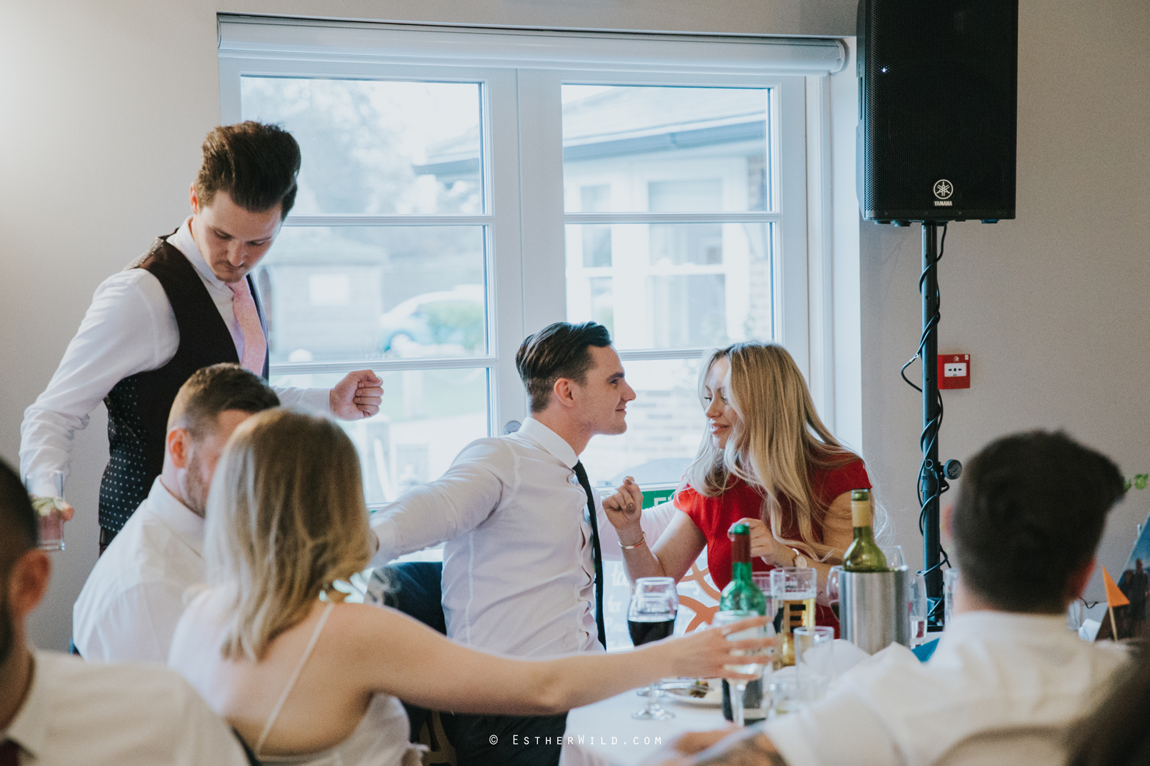 The_BoatHouse_Wedding_Venue_Ormesby_Norfolk_Broads_Boat_Wedding_Photography_Esther_Wild_Photographer_IMG_2698.jpg