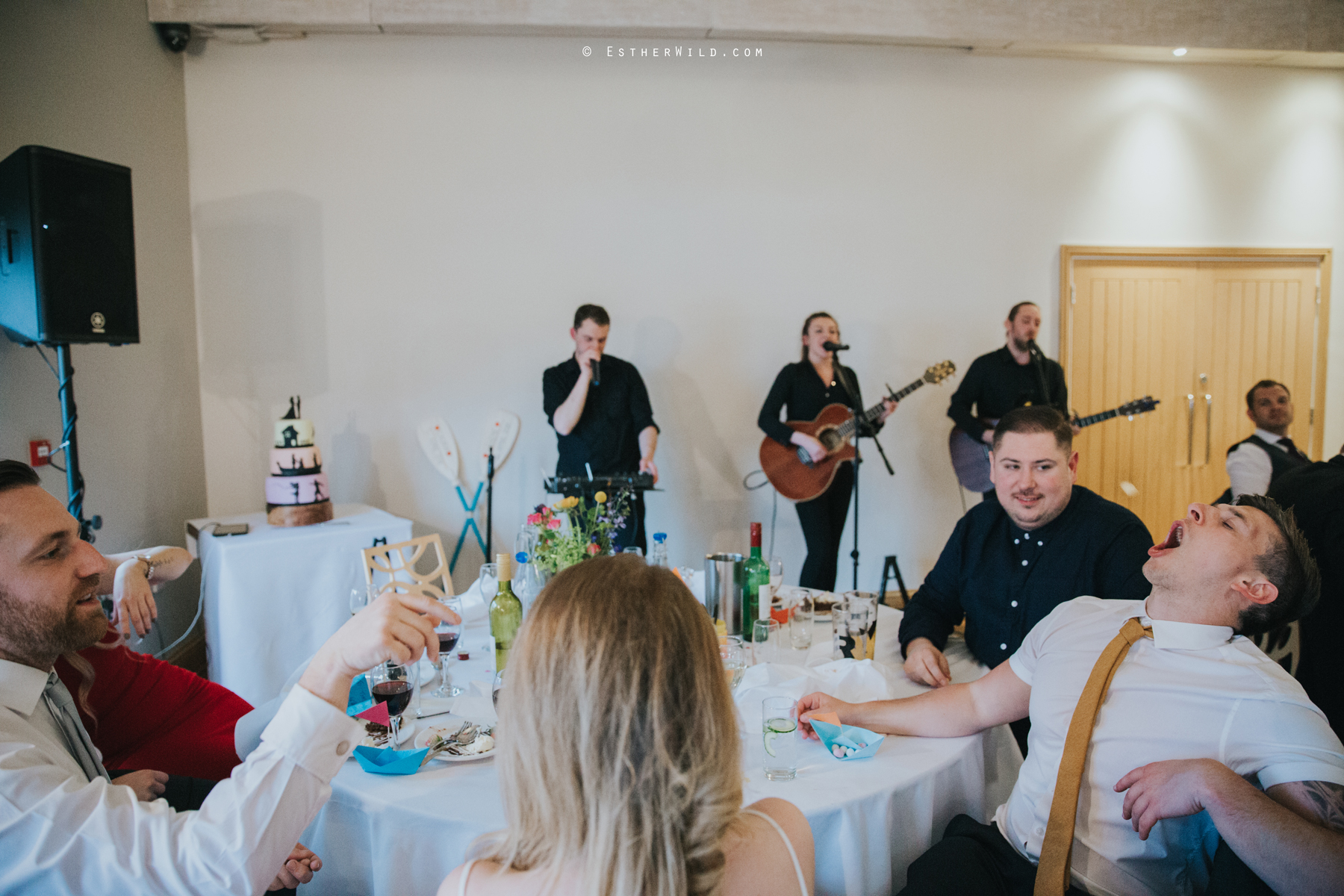 The_BoatHouse_Wedding_Venue_Ormesby_Norfolk_Broads_Boat_Wedding_Photography_Esther_Wild_Photographer_IMG_2719.jpg