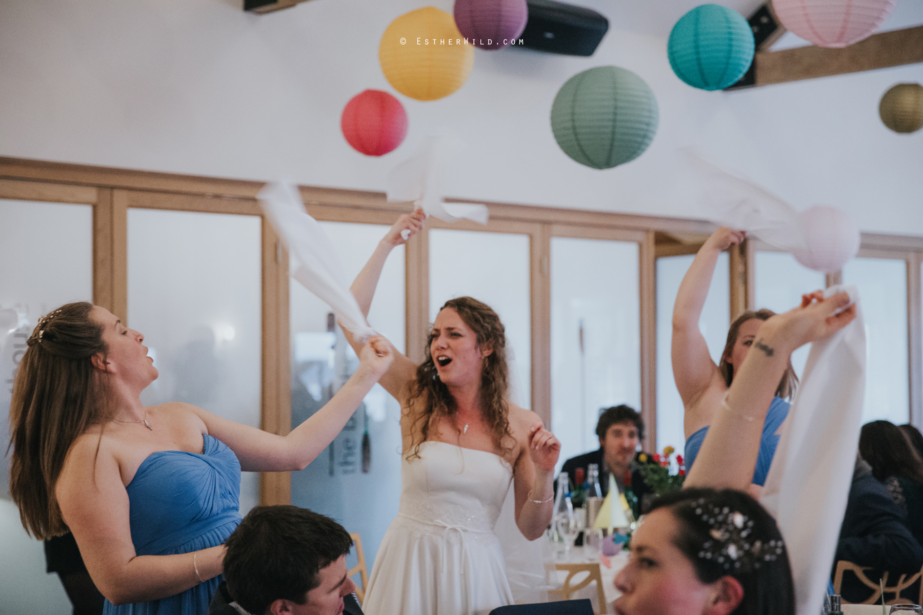 The_BoatHouse_Wedding_Venue_Ormesby_Norfolk_Broads_Boat_Wedding_Photography_Esther_Wild_Photographer_IMG_2990.jpg