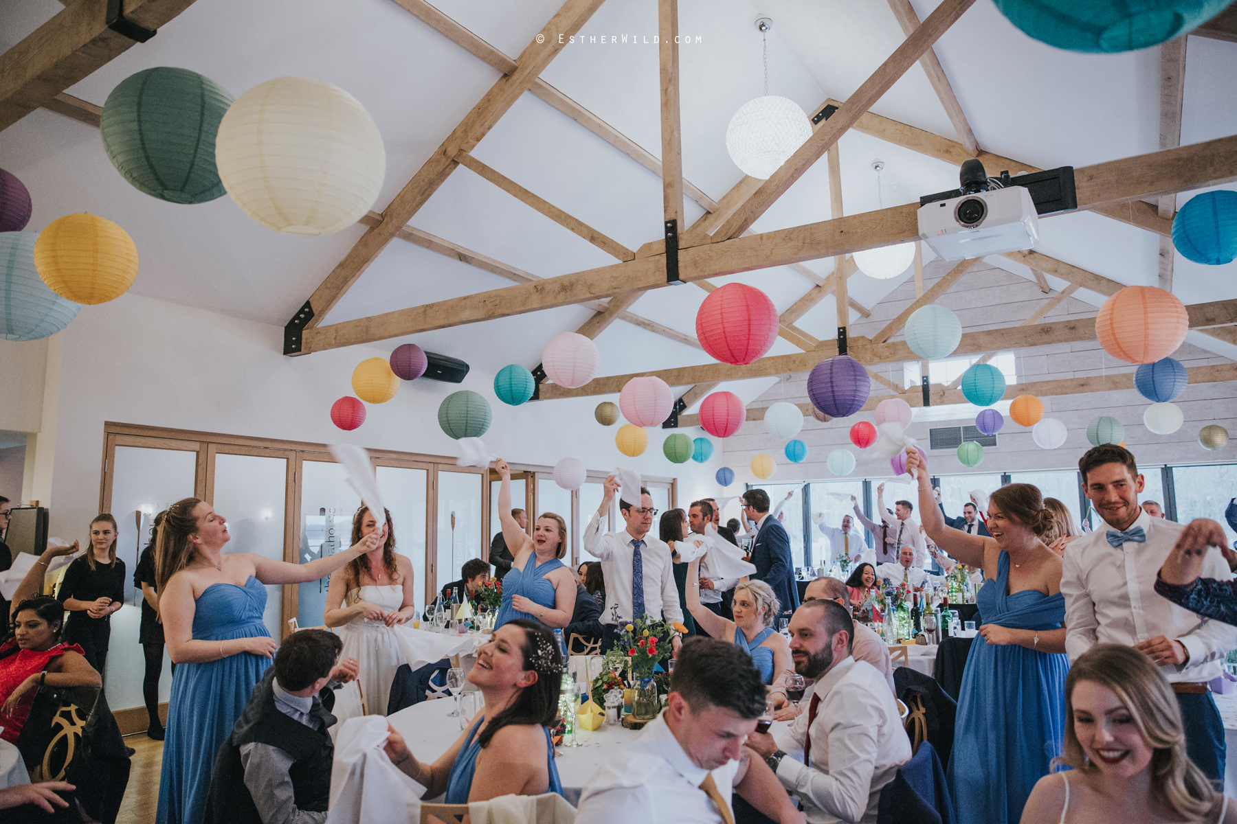 The_BoatHouse_Wedding_Venue_Ormesby_Norfolk_Broads_Boat_Wedding_Photography_Esther_Wild_Photographer_IMG_2999.jpg