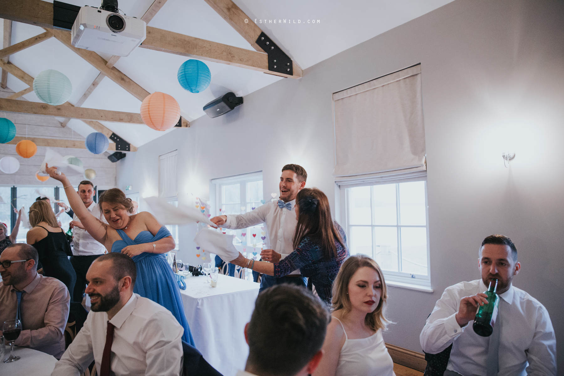 The_BoatHouse_Wedding_Venue_Ormesby_Norfolk_Broads_Boat_Wedding_Photography_Esther_Wild_Photographer_IMG_3008.jpg