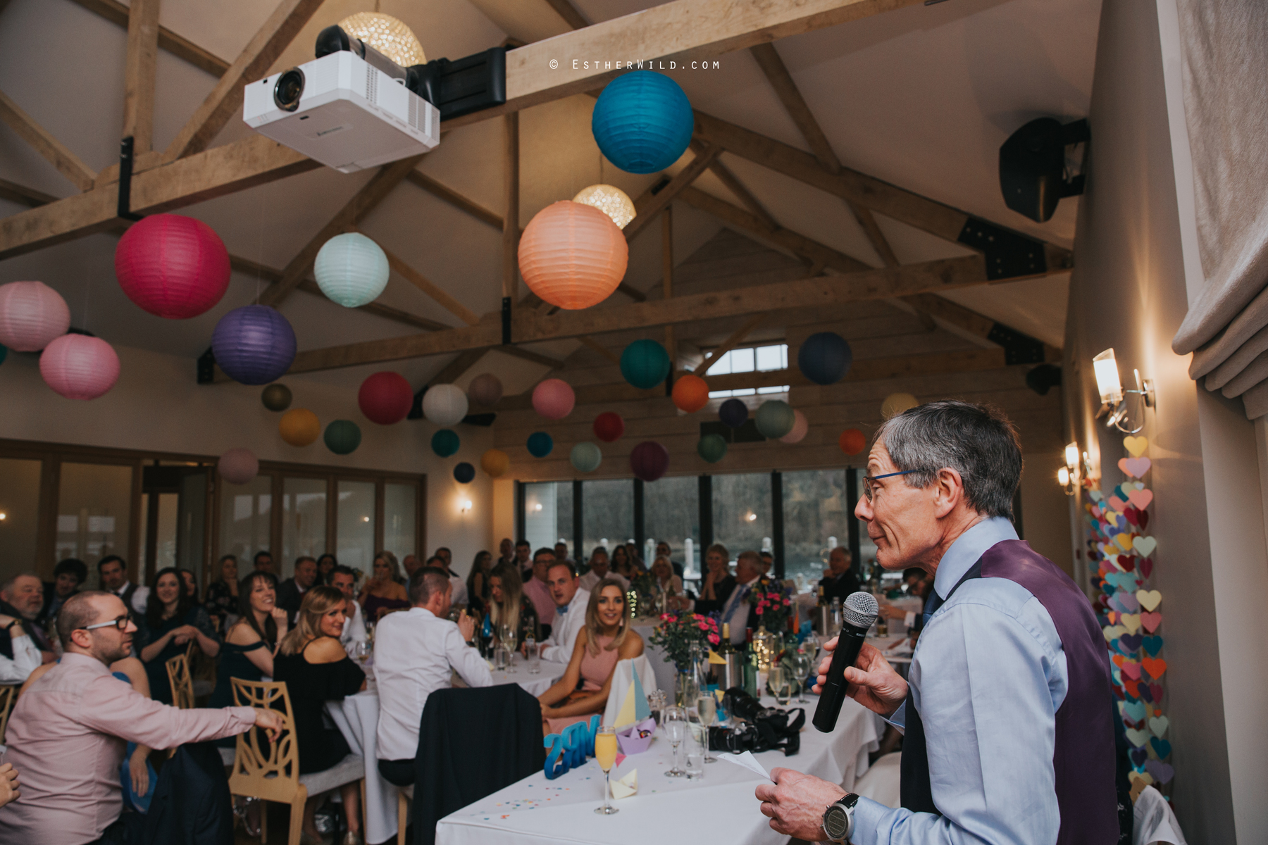The_BoatHouse_Wedding_Venue_Ormesby_Norfolk_Broads_Boat_Wedding_Photography_Esther_Wild_Photographer_IMG_3049.jpg