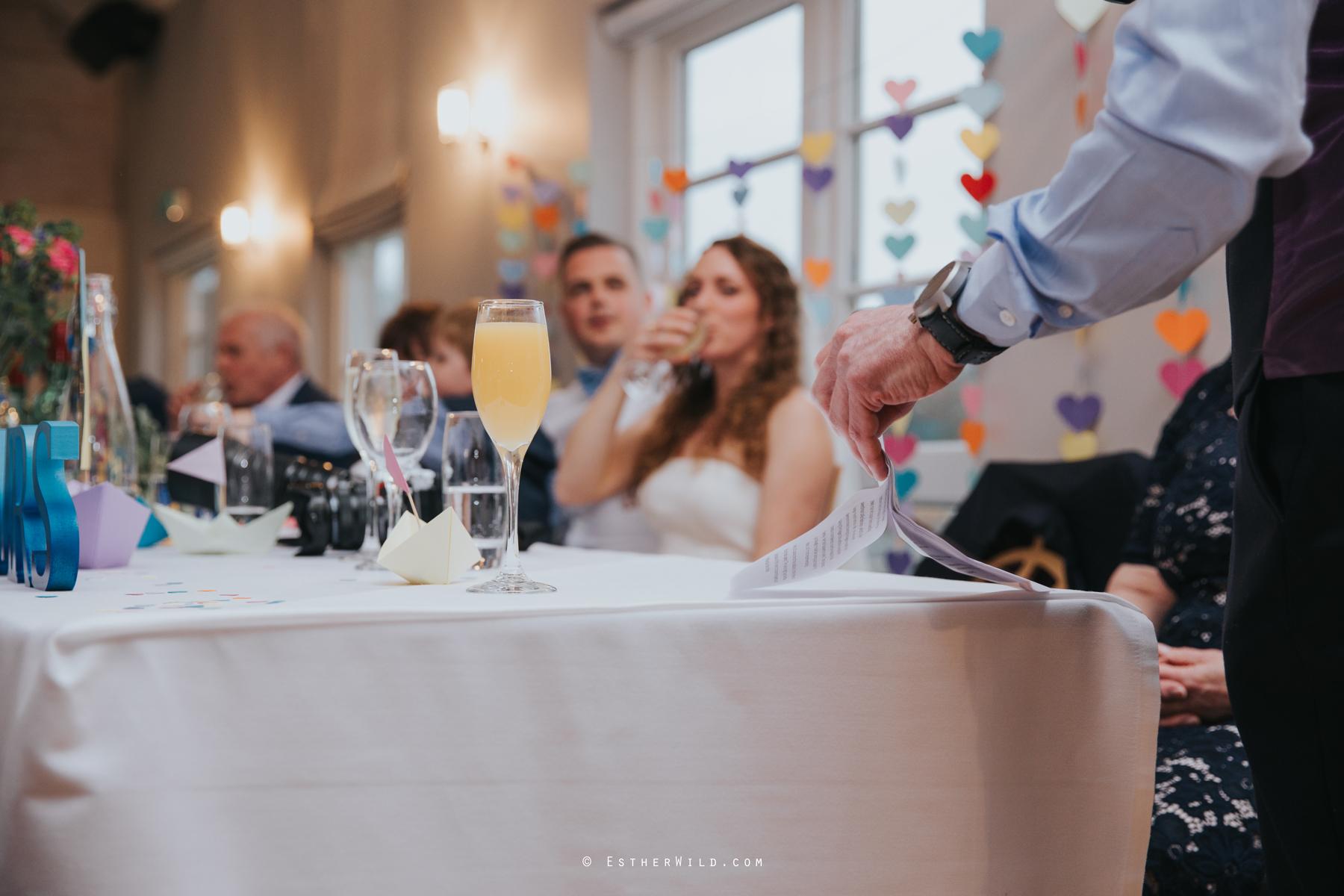 The_BoatHouse_Wedding_Venue_Ormesby_Norfolk_Broads_Boat_Wedding_Photography_Esther_Wild_Photographer_IMG_3066.jpg