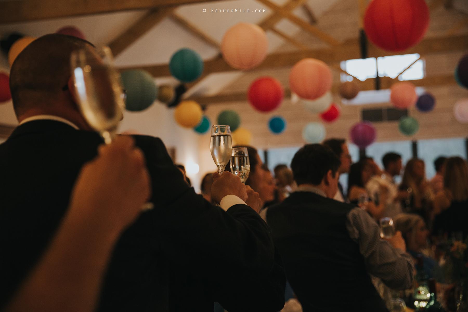 The_BoatHouse_Wedding_Venue_Ormesby_Norfolk_Broads_Boat_Wedding_Photography_Esther_Wild_Photographer_IMG_3102.jpg