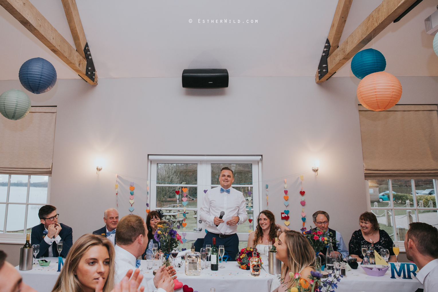 The_BoatHouse_Wedding_Venue_Ormesby_Norfolk_Broads_Boat_Wedding_Photography_Esther_Wild_Photographer_IMG_3107.jpg