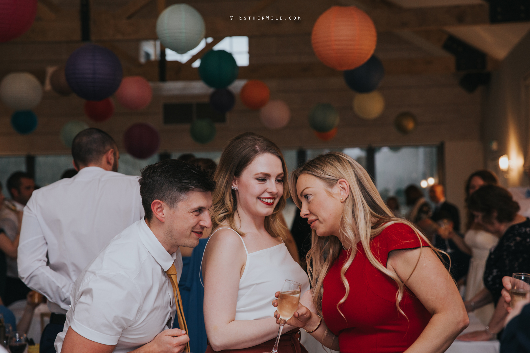The_BoatHouse_Wedding_Venue_Ormesby_Norfolk_Broads_Boat_Wedding_Photography_Esther_Wild_Photographer_IMG_3106.jpg
