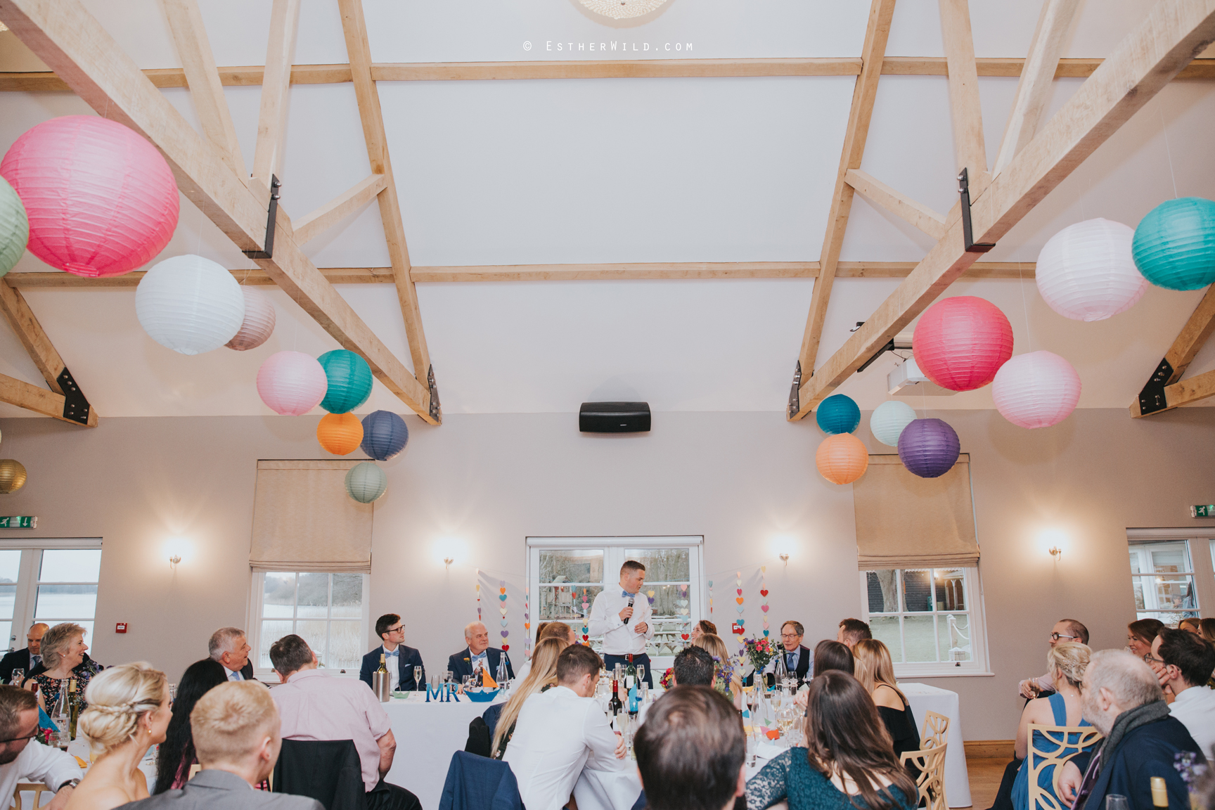 The_BoatHouse_Wedding_Venue_Ormesby_Norfolk_Broads_Boat_Wedding_Photography_Esther_Wild_Photographer_IMG_3114.jpg