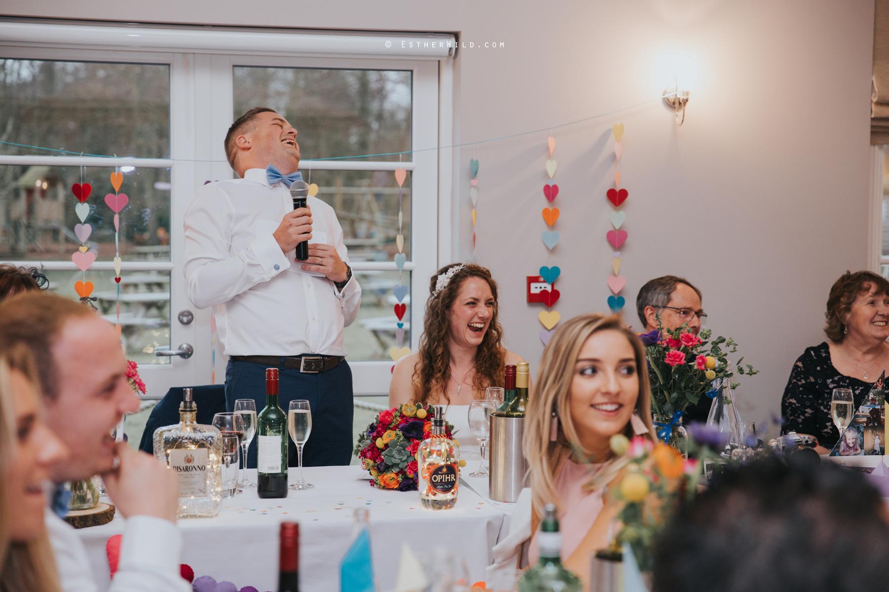 The_BoatHouse_Wedding_Venue_Ormesby_Norfolk_Broads_Boat_Wedding_Photography_Esther_Wild_Photographer_IMG_3130.jpg