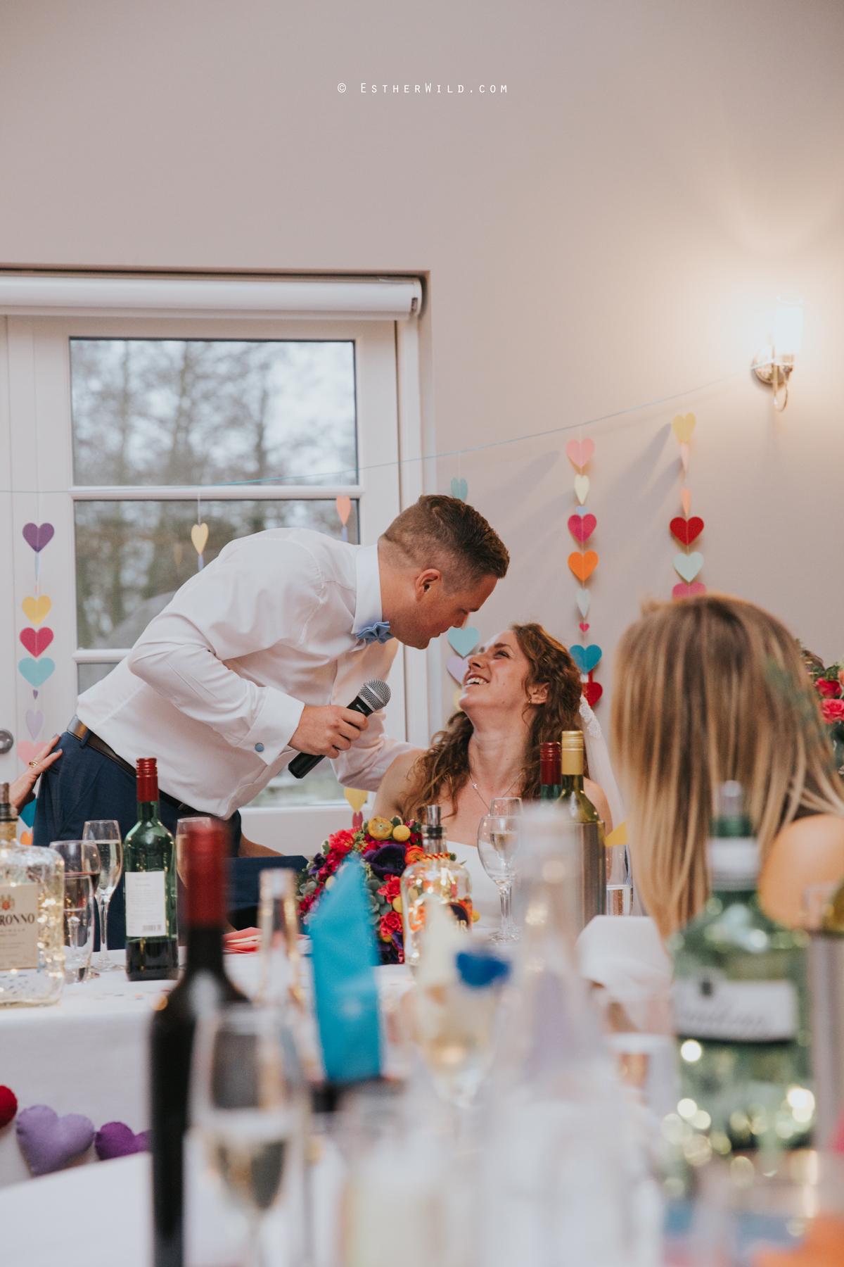 The_BoatHouse_Wedding_Venue_Ormesby_Norfolk_Broads_Boat_Wedding_Photography_Esther_Wild_Photographer_IMG_3163.jpg