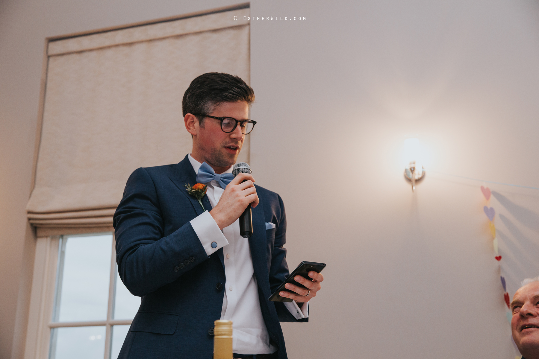 The_BoatHouse_Wedding_Venue_Ormesby_Norfolk_Broads_Boat_Wedding_Photography_Esther_Wild_Photographer_IMG_3173.jpg