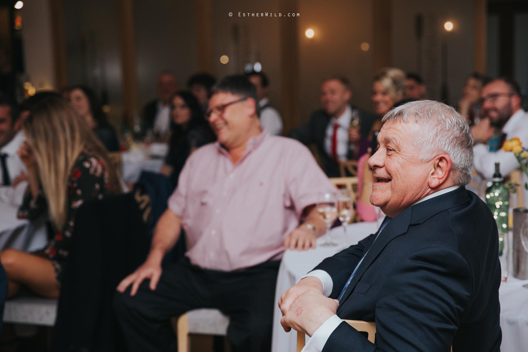 The_BoatHouse_Wedding_Venue_Ormesby_Norfolk_Broads_Boat_Wedding_Photography_Esther_Wild_Photographer_IMG_3184.jpg