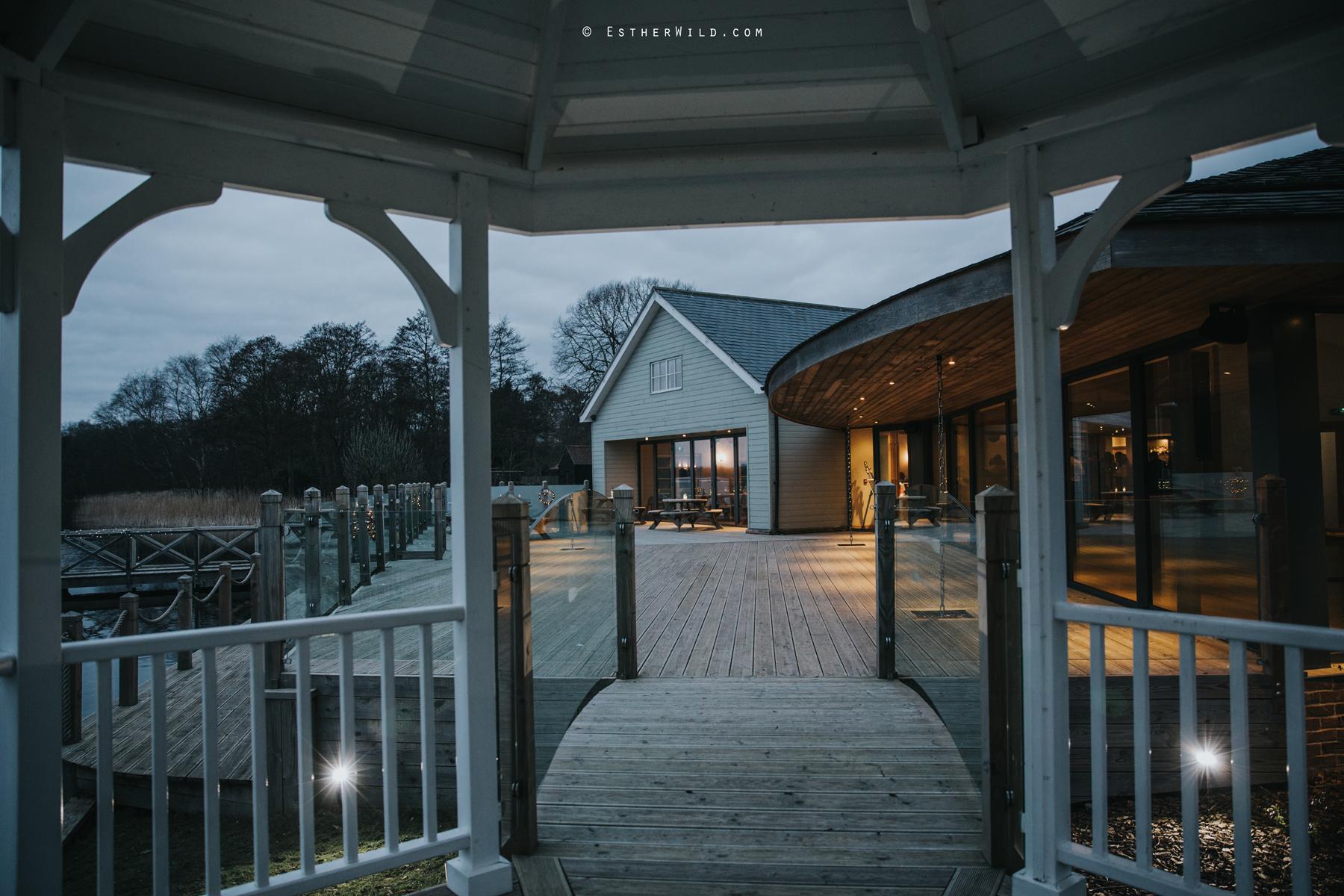 The_BoatHouse_Wedding_Venue_Ormesby_Norfolk_Broads_Boat_Wedding_Photography_Esther_Wild_Photographer_IMG_3350.jpg