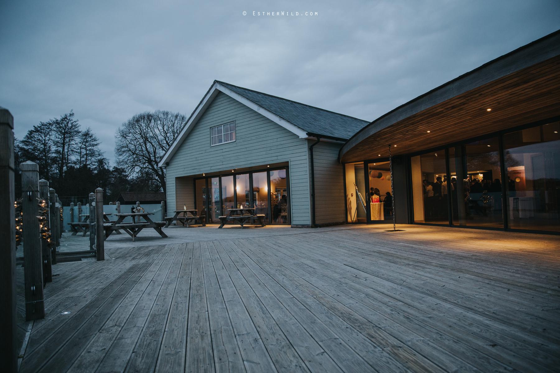 The_BoatHouse_Wedding_Venue_Ormesby_Norfolk_Broads_Boat_Wedding_Photography_Esther_Wild_Photographer_IMG_3355.jpg