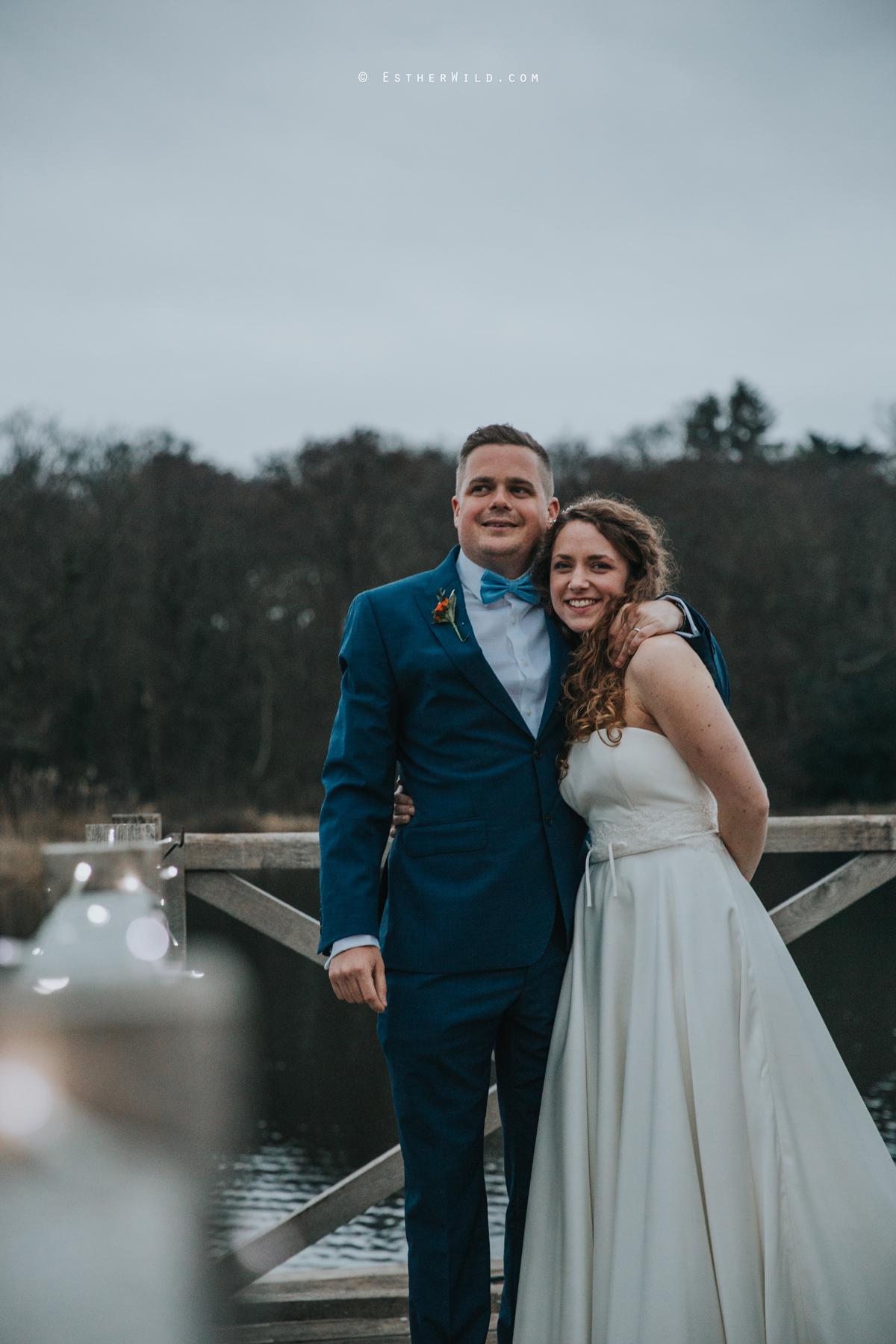 The_BoatHouse_Wedding_Venue_Ormesby_Norfolk_Broads_Boat_Wedding_Photography_Esther_Wild_Photographer_IMG_3372.jpg