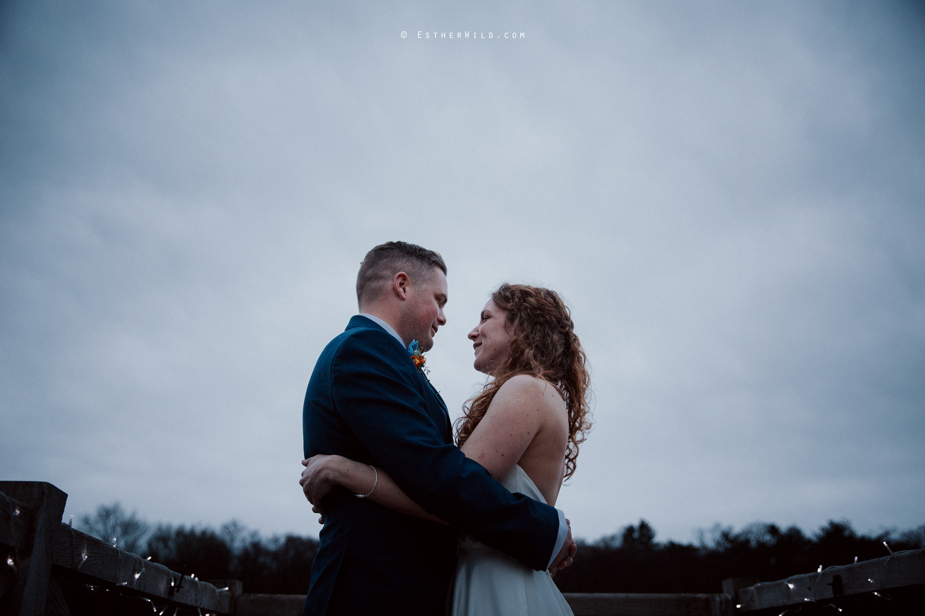 The_BoatHouse_Wedding_Venue_Ormesby_Norfolk_Broads_Boat_Wedding_Photography_Esther_Wild_Photographer_IMG_3390.jpg