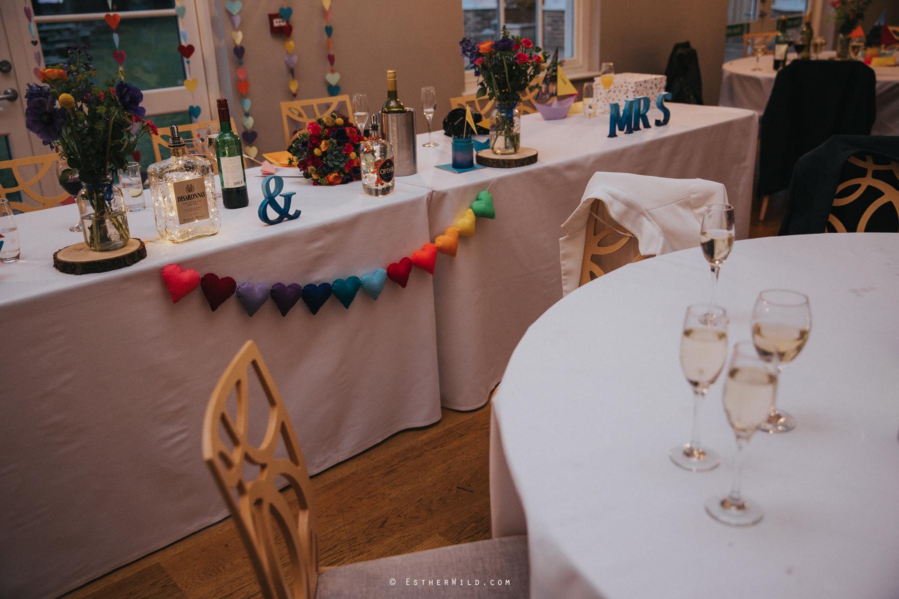 The_BoatHouse_Wedding_Venue_Ormesby_Norfolk_Broads_Boat_Wedding_Photography_Esther_Wild_Photographer_IMG_3335.jpg
