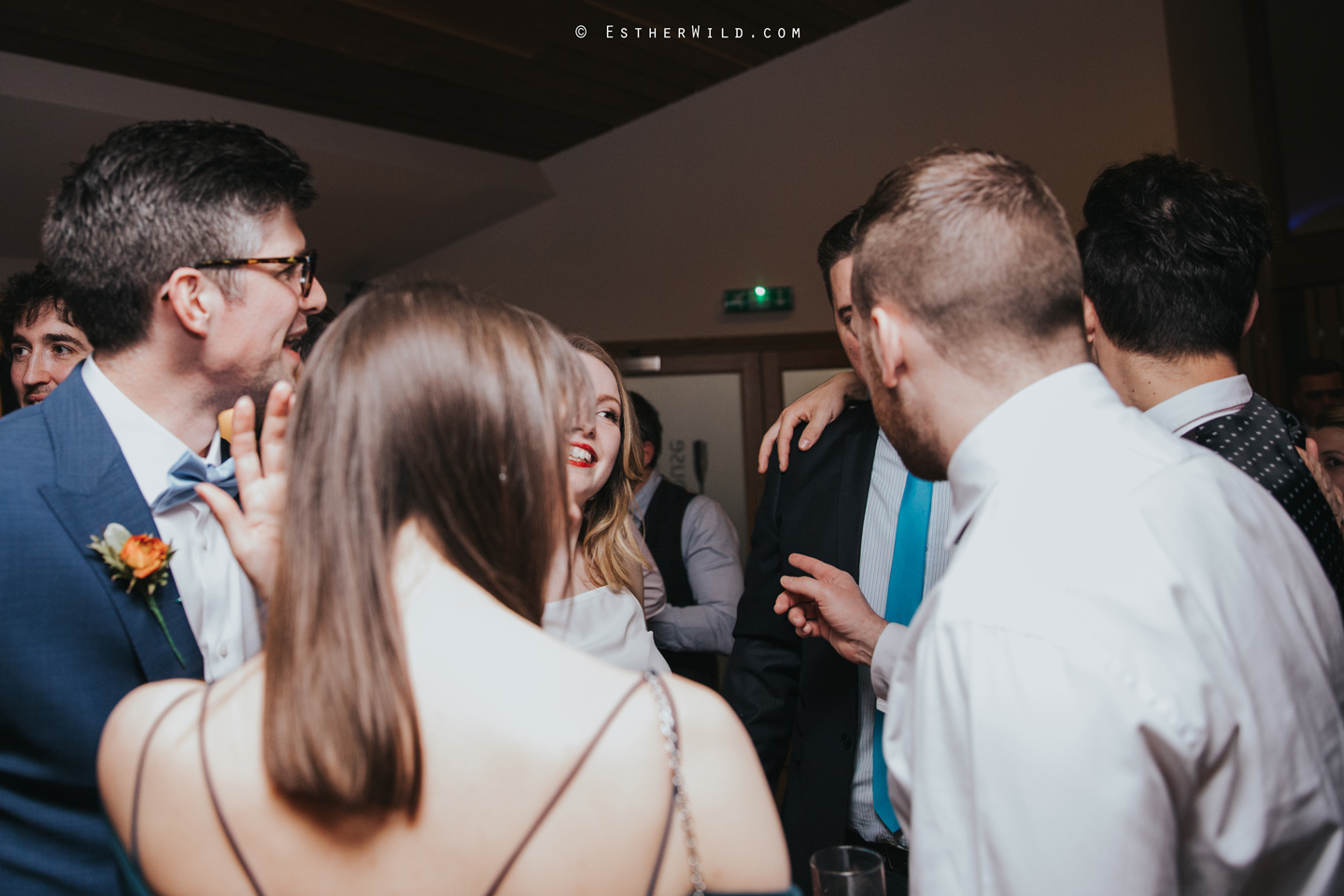 The_BoatHouse_Wedding_Venue_Ormesby_Norfolk_Broads_Boat_Wedding_Photography_Esther_Wild_Photographer_IMG_3468.jpg