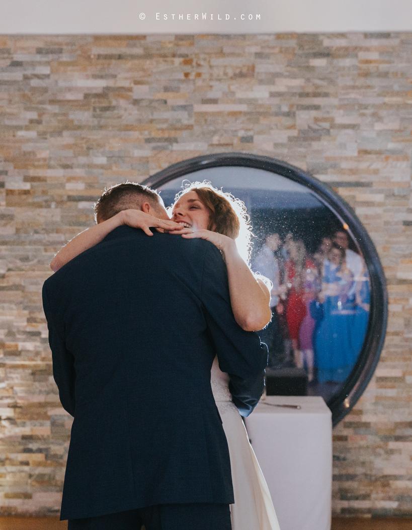 The_BoatHouse_Wedding_Venue_Ormesby_Norfolk_Broads_Boat_Wedding_Photography_Esther_Wild_Photographer_IMG_3549.jpg