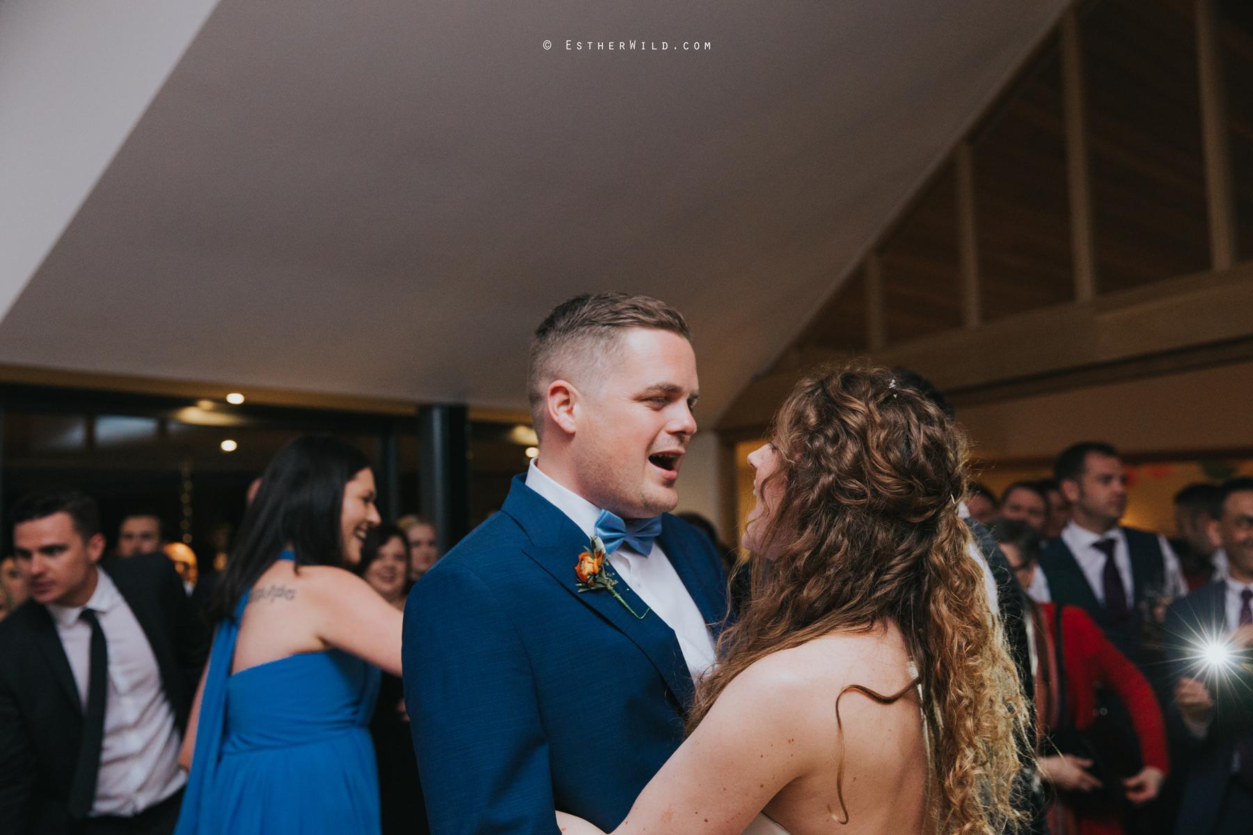 The_BoatHouse_Wedding_Venue_Ormesby_Norfolk_Broads_Boat_Wedding_Photography_Esther_Wild_Photographer_IMG_3575.jpg