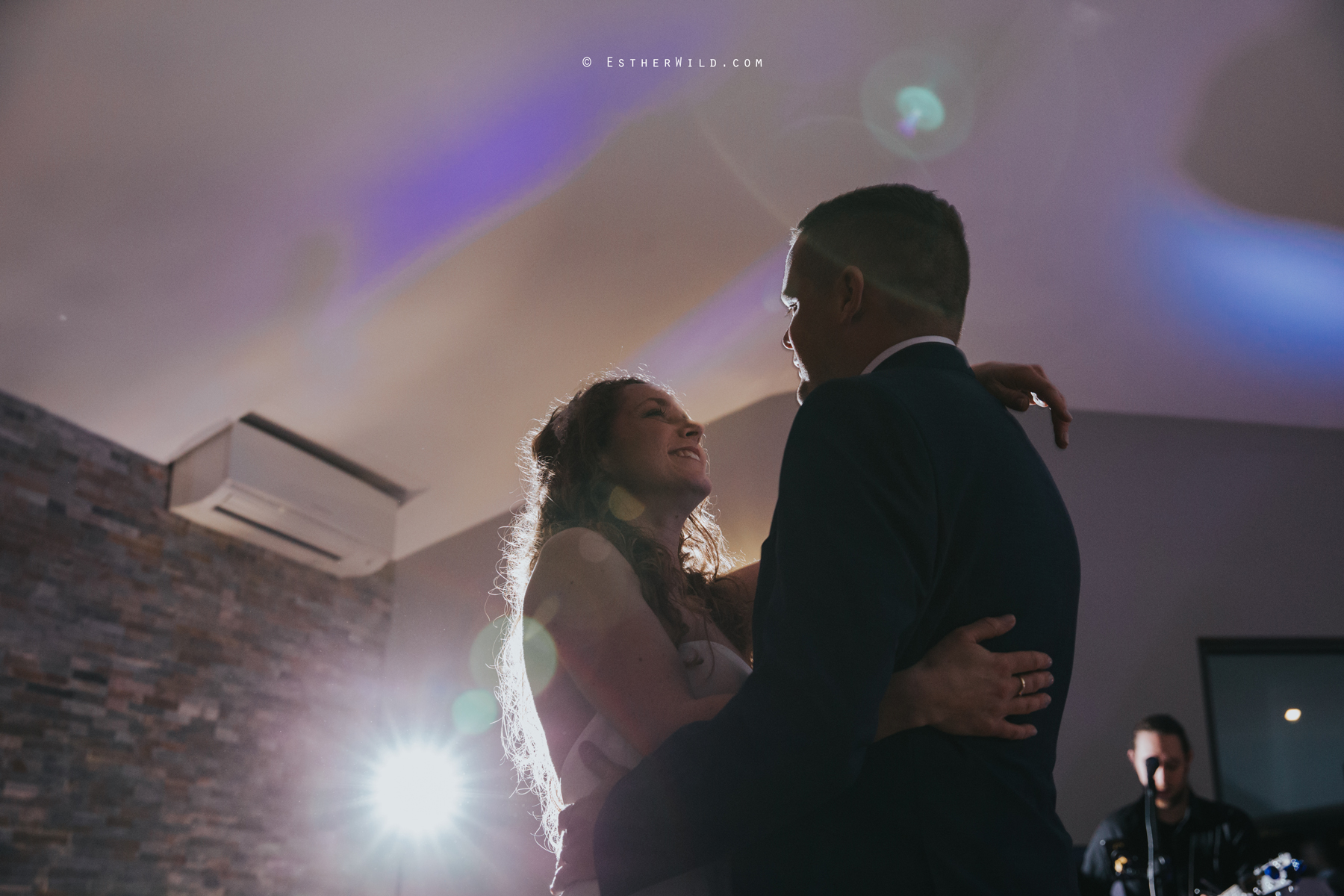 The_BoatHouse_Wedding_Venue_Ormesby_Norfolk_Broads_Boat_Wedding_Photography_Esther_Wild_Photographer_IMG_3567.jpg