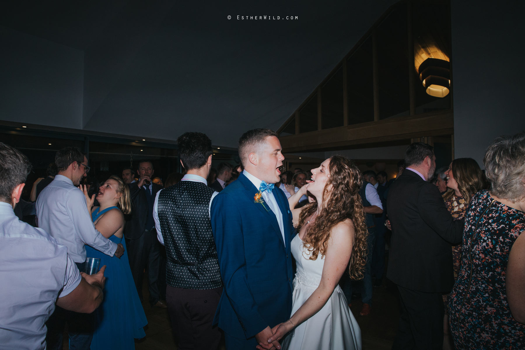 The_BoatHouse_Wedding_Venue_Ormesby_Norfolk_Broads_Boat_Wedding_Photography_Esther_Wild_Photographer_IMG_3582.jpg