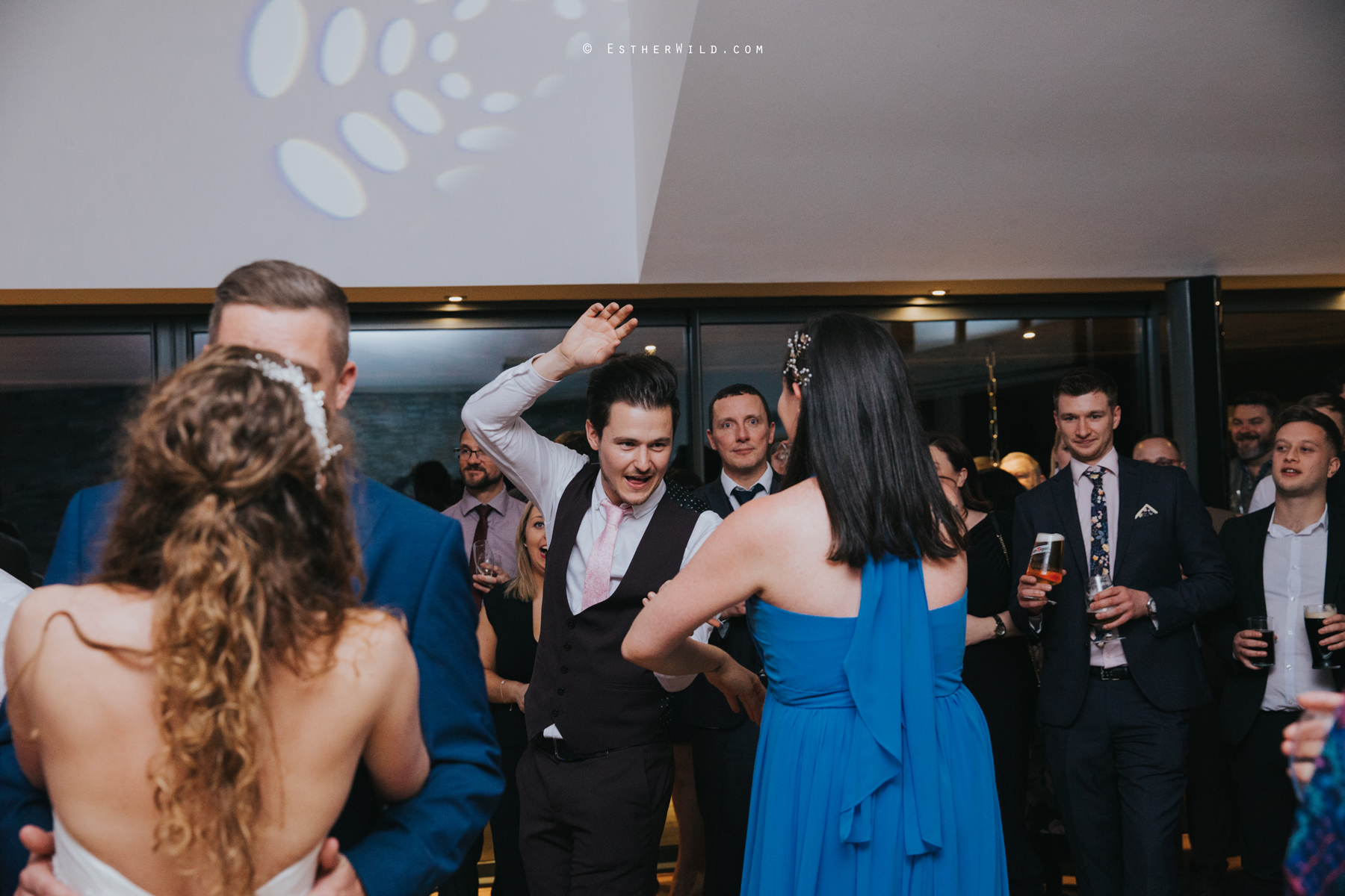 The_BoatHouse_Wedding_Venue_Ormesby_Norfolk_Broads_Boat_Wedding_Photography_Esther_Wild_Photographer_IMG_3572.jpg