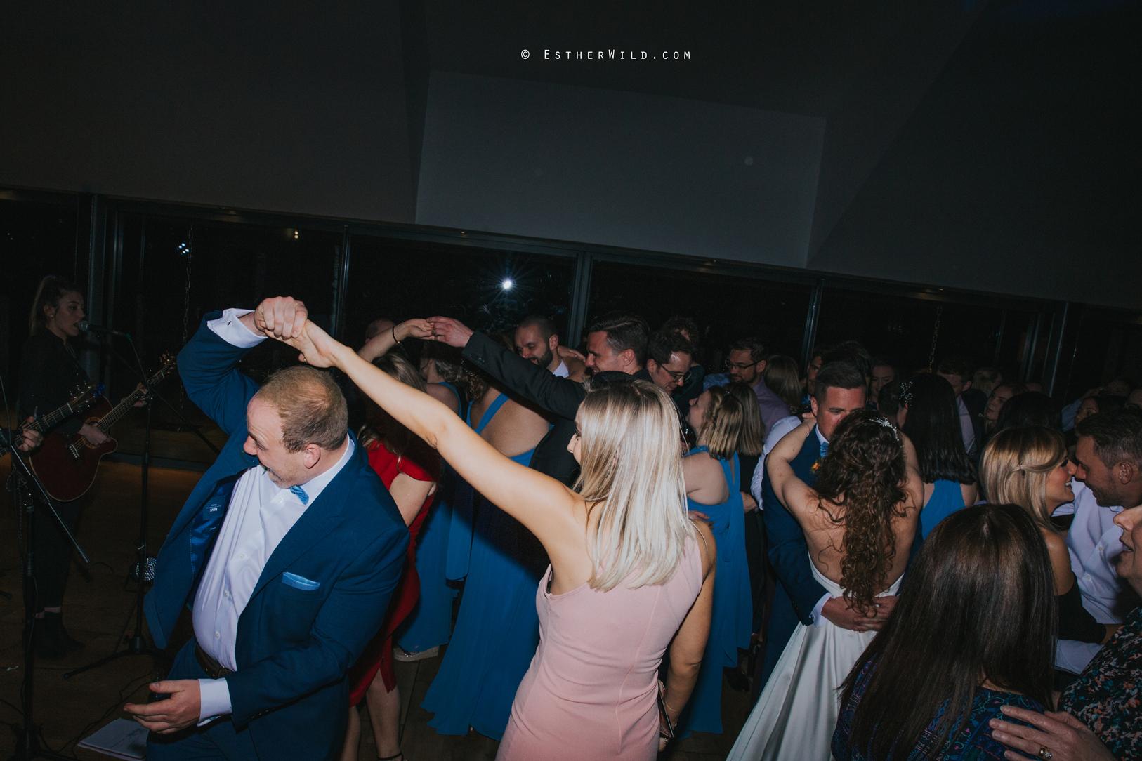 The_BoatHouse_Wedding_Venue_Ormesby_Norfolk_Broads_Boat_Wedding_Photography_Esther_Wild_Photographer_IMG_3599.jpg
