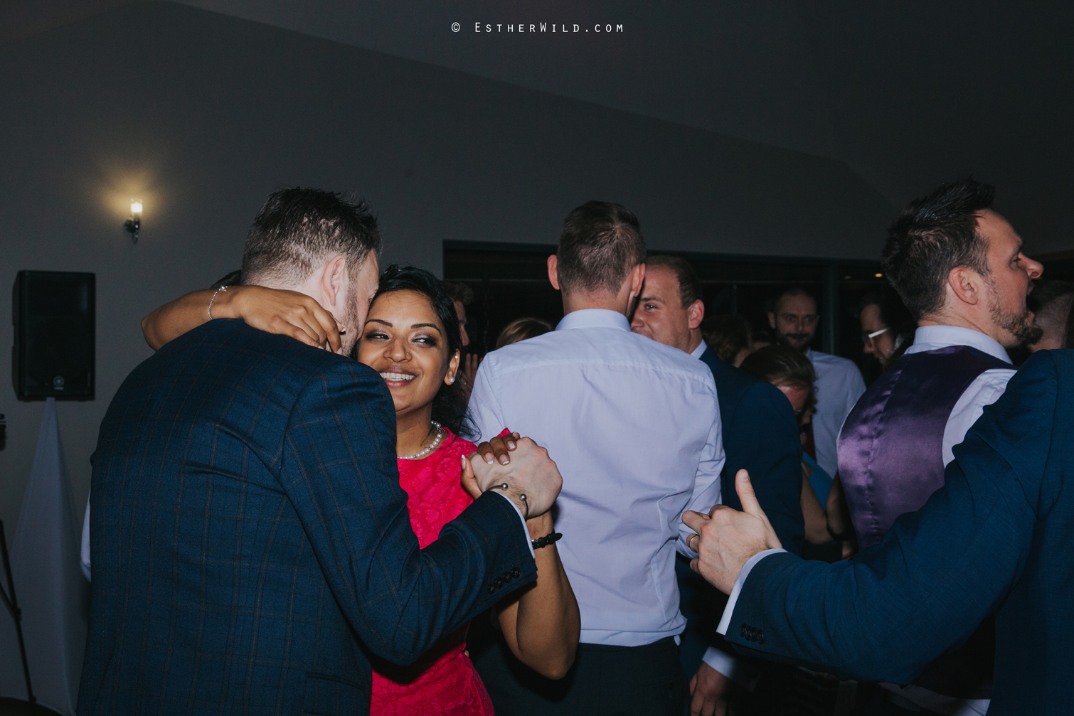 The_BoatHouse_Wedding_Venue_Ormesby_Norfolk_Broads_Boat_Wedding_Photography_Esther_Wild_Photographer_IMG_3644.jpg