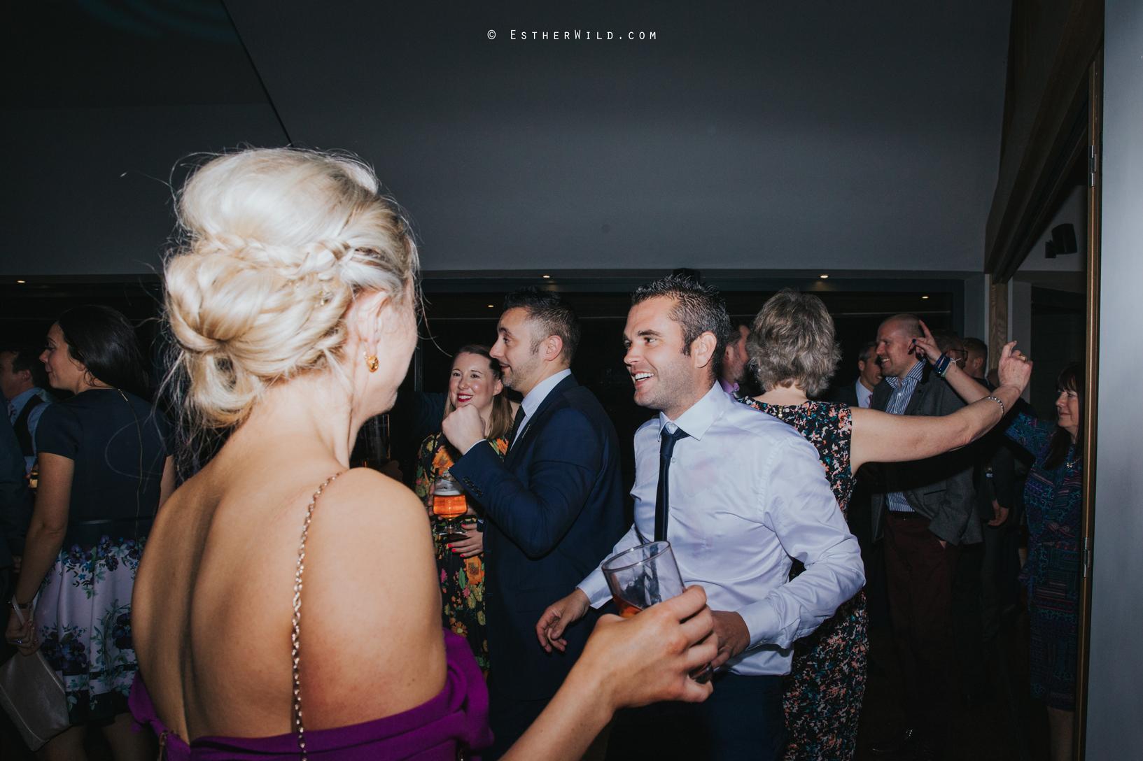 The_BoatHouse_Wedding_Venue_Ormesby_Norfolk_Broads_Boat_Wedding_Photography_Esther_Wild_Photographer_IMG_3646.jpg