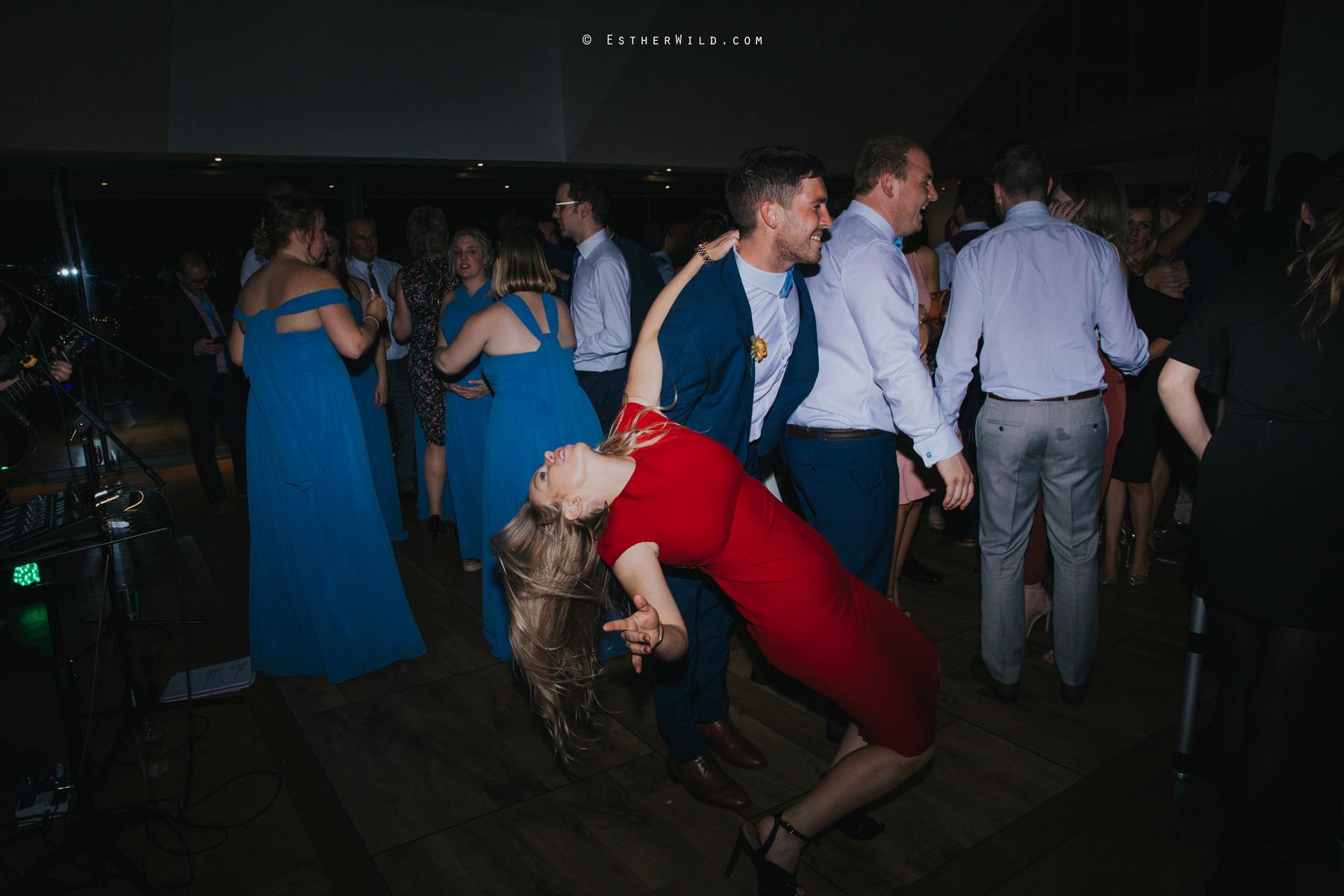 The_BoatHouse_Wedding_Venue_Ormesby_Norfolk_Broads_Boat_Wedding_Photography_Esther_Wild_Photographer_IMG_3658.jpg