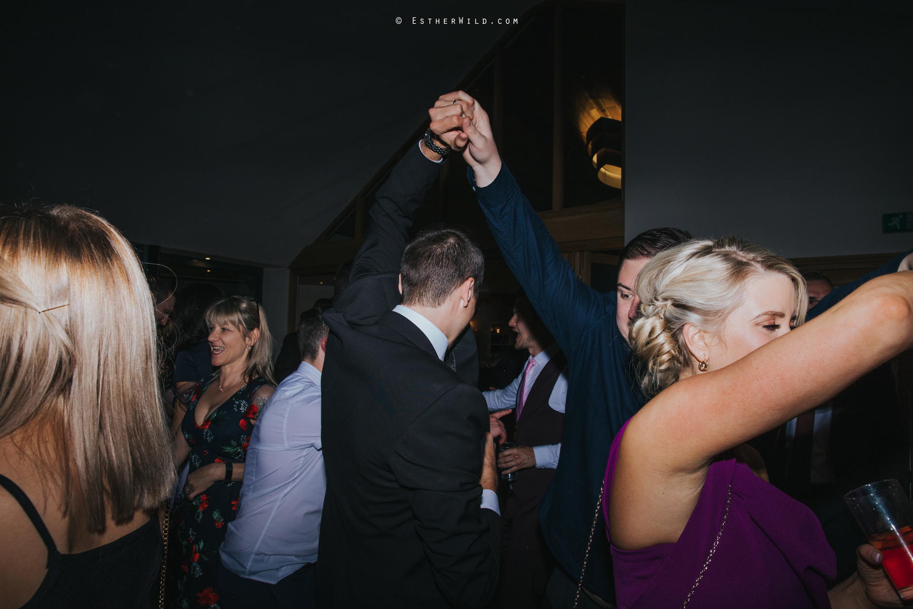 The_BoatHouse_Wedding_Venue_Ormesby_Norfolk_Broads_Boat_Wedding_Photography_Esther_Wild_Photographer_IMG_3698.jpg