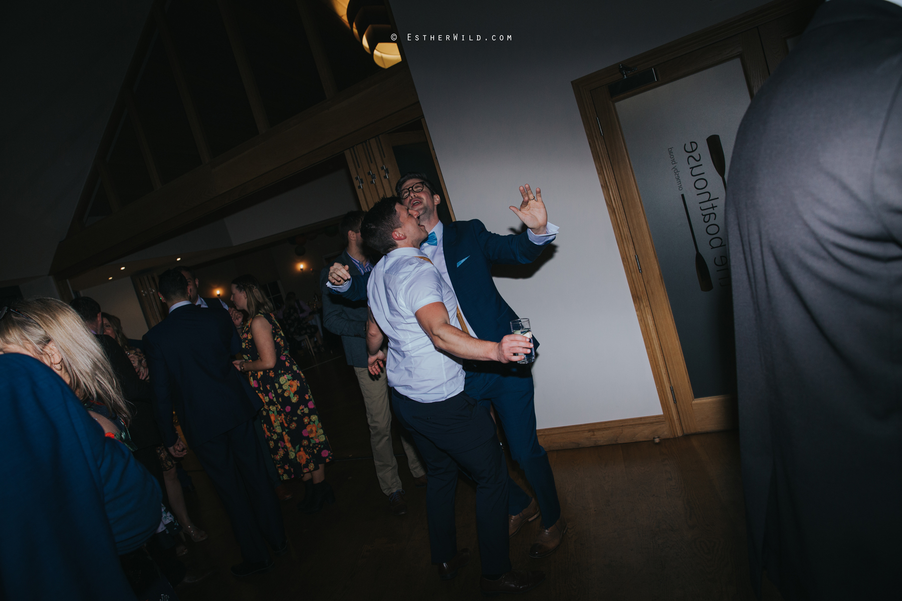 The_BoatHouse_Wedding_Venue_Ormesby_Norfolk_Broads_Boat_Wedding_Photography_Esther_Wild_Photographer_IMG_3729.jpg