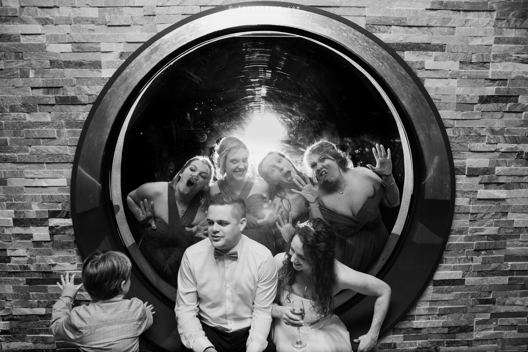 The_BoatHouse_Wedding_Venue_Ormesby_Norfolk_Broads_Boat_Wedding_Photography_Esther_Wild_Photographer_IMG_3798-1.jpg