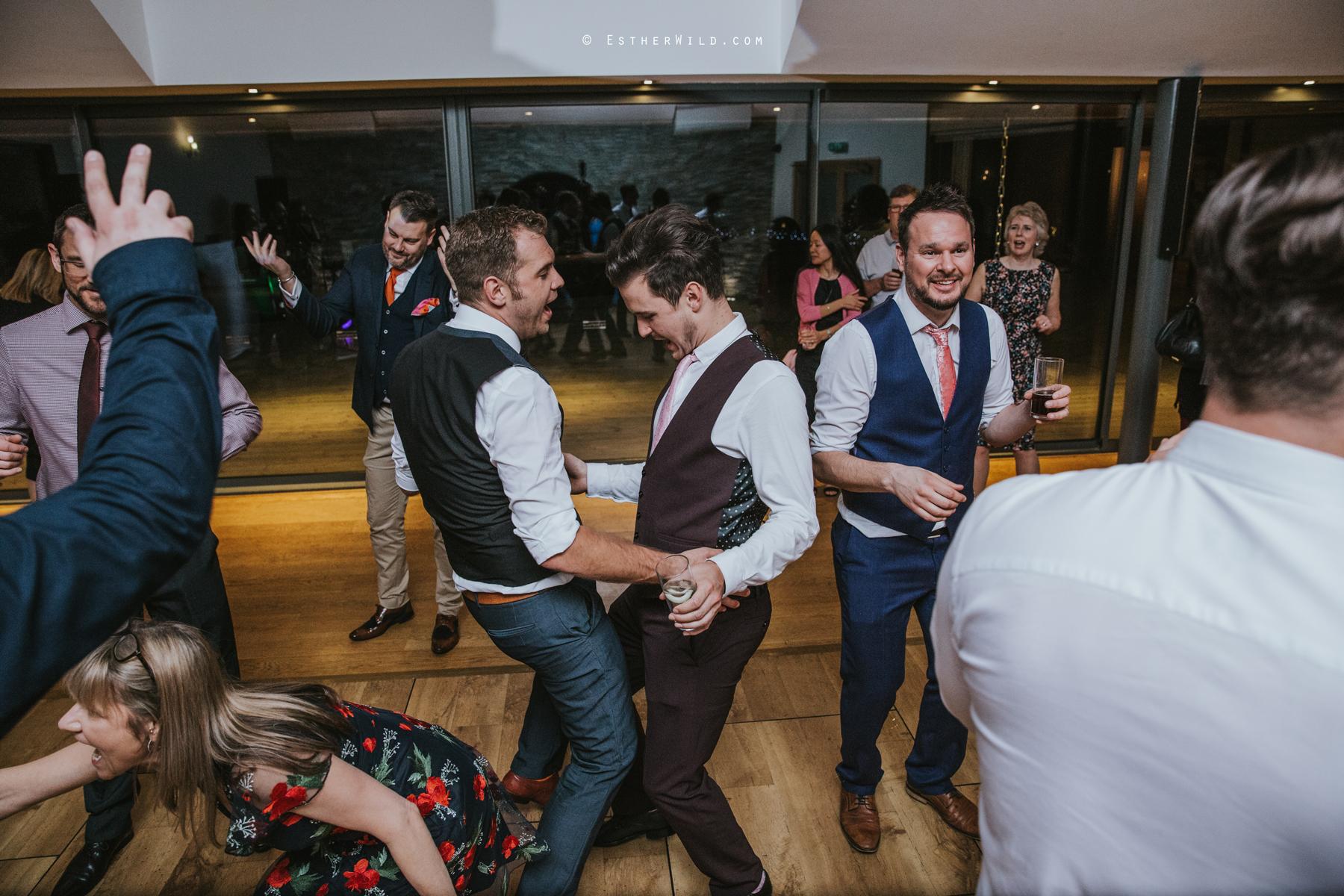 The_BoatHouse_Wedding_Venue_Ormesby_Norfolk_Broads_Boat_Wedding_Photography_Esther_Wild_Photographer_IMG_3833.jpg