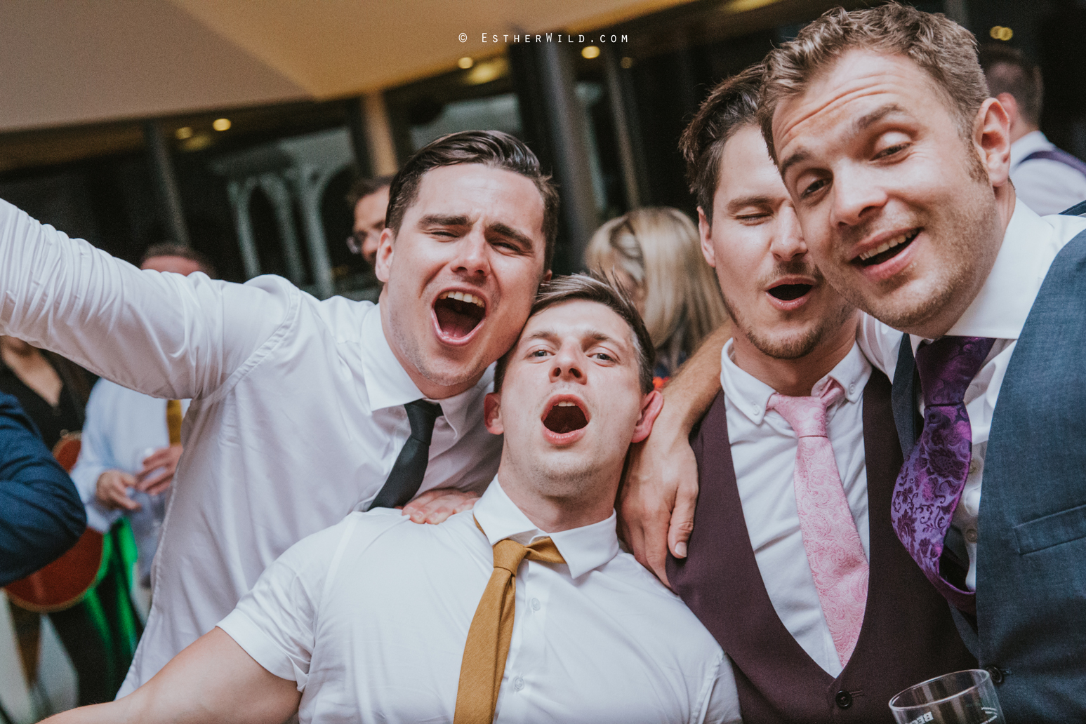 The_BoatHouse_Wedding_Venue_Ormesby_Norfolk_Broads_Boat_Wedding_Photography_Esther_Wild_Photographer_IMG_3843.jpg