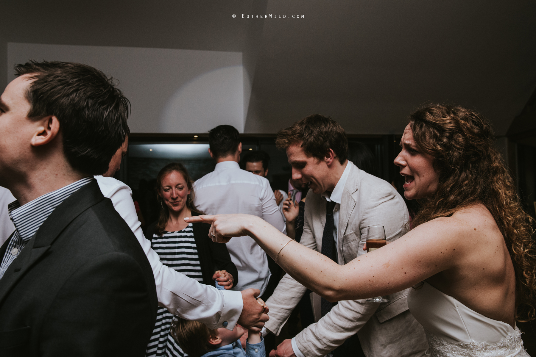 The_BoatHouse_Wedding_Venue_Ormesby_Norfolk_Broads_Boat_Wedding_Photography_Esther_Wild_Photographer_IMG_3882.jpg