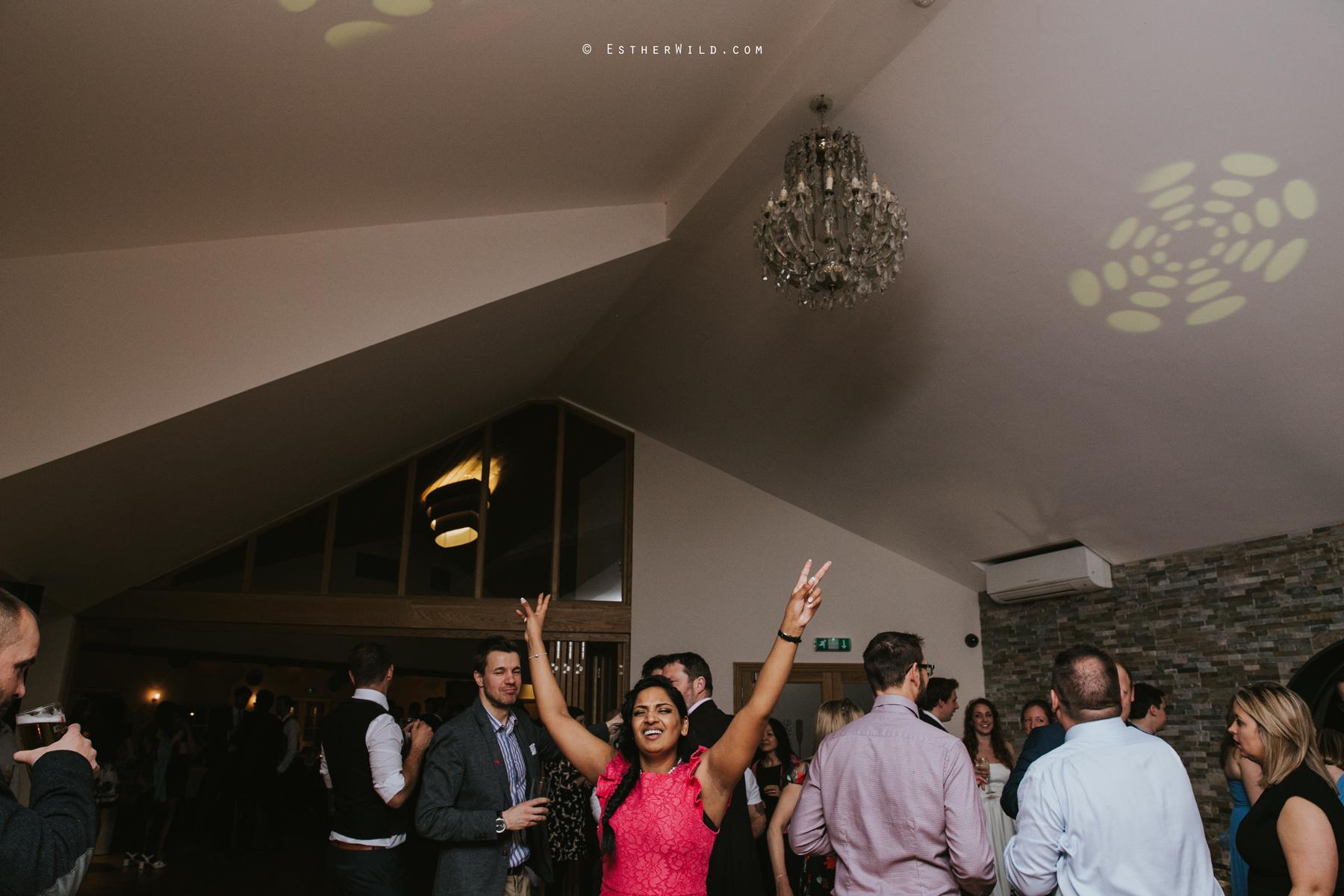 The_BoatHouse_Wedding_Venue_Ormesby_Norfolk_Broads_Boat_Wedding_Photography_Esther_Wild_Photographer_IMG_3866.jpg
