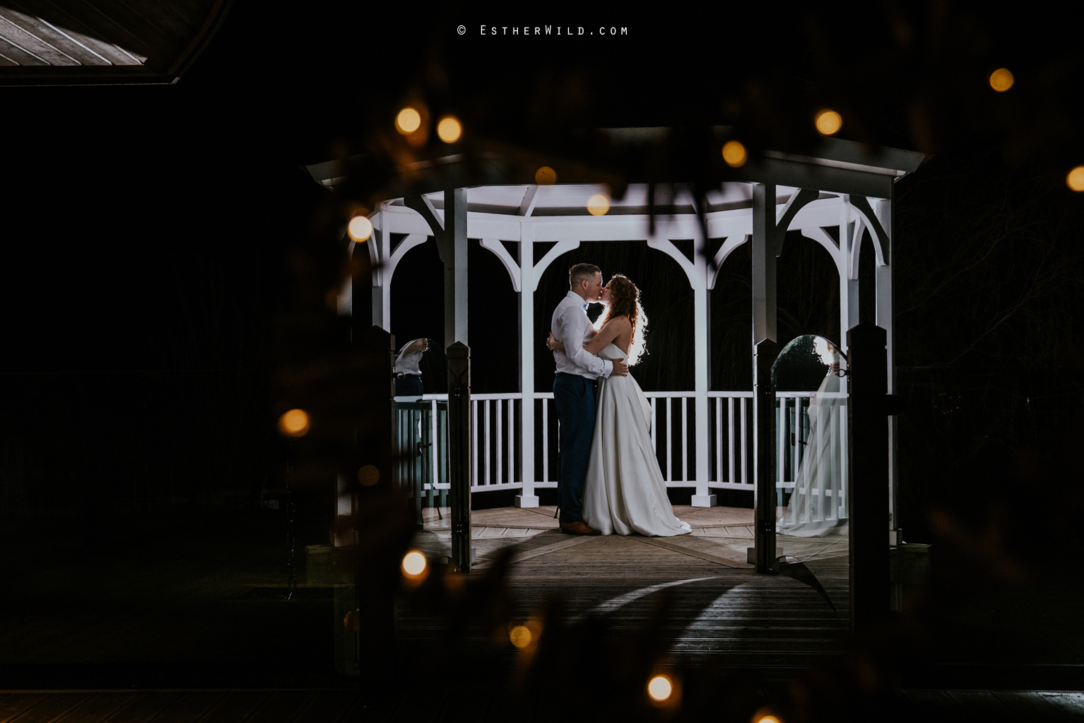 The_BoatHouse_Wedding_Venue_Ormesby_Norfolk_Broads_Boat_Wedding_Photography_Esther_Wild_Photographer_IMG_3961.jpg