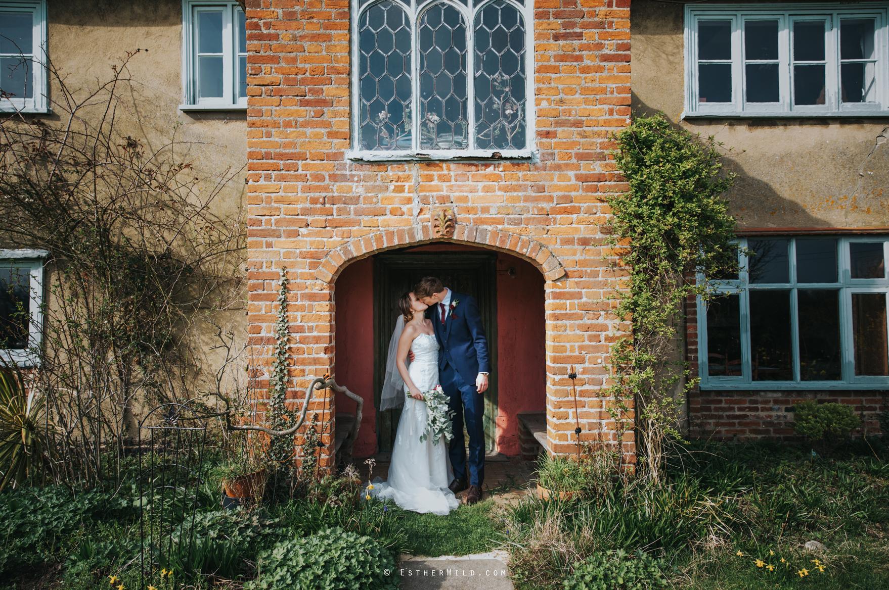 Glebe_Farm_Barn_Rustic_Norfolk_Wedding_Esther_Wild_Photographer_Copyright_IMG_1592.jpg