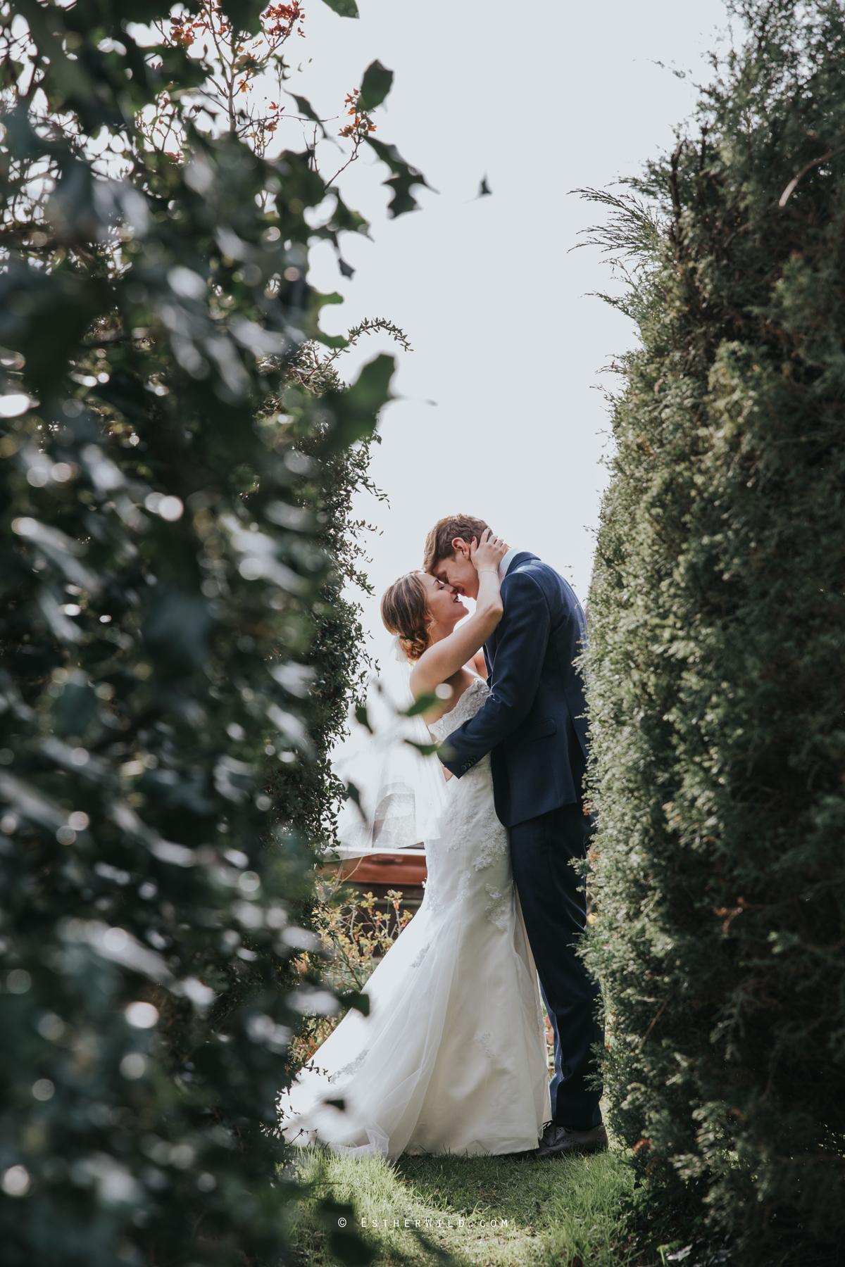 Glebe_Farm_Barn_Rustic_Norfolk_Wedding_Esther_Wild_Photographer_Copyright_IMG_1633.jpg