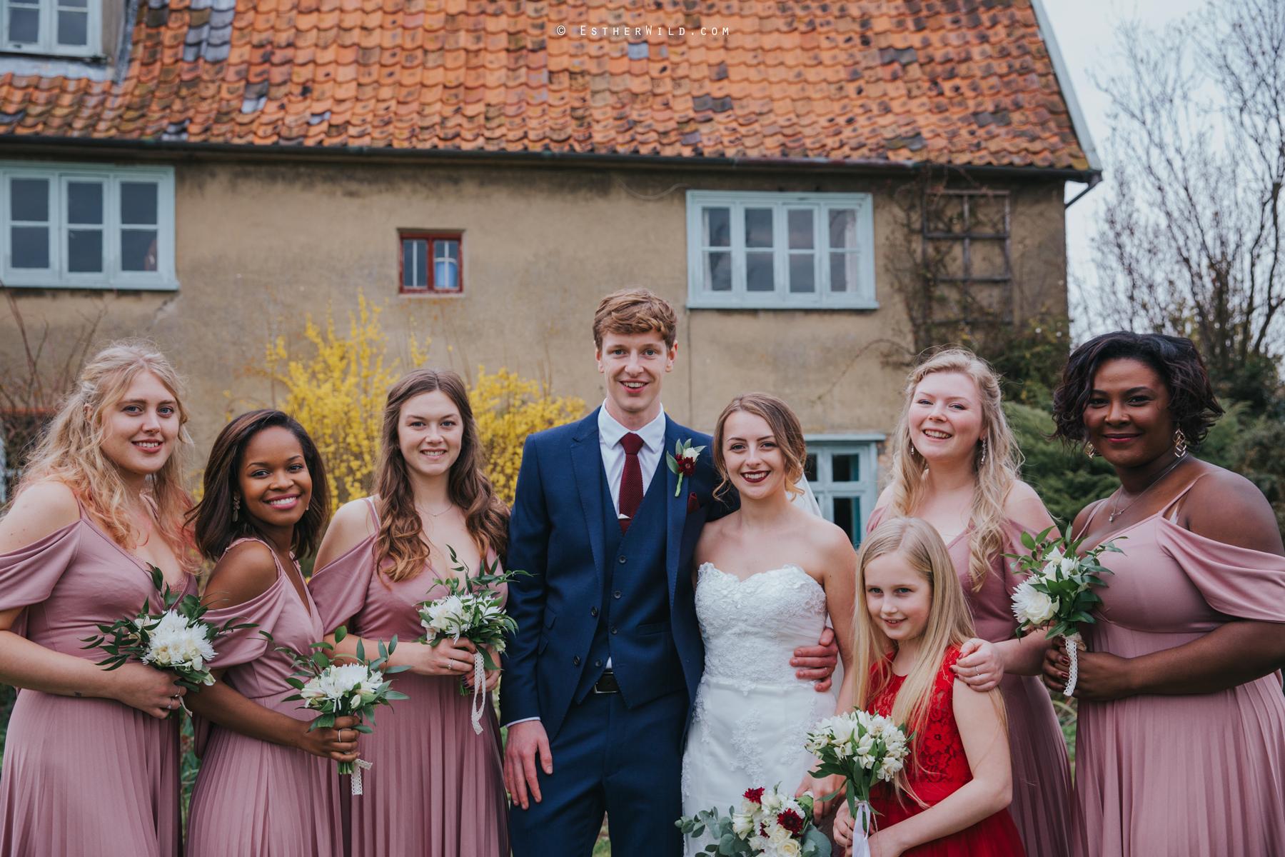 Glebe_Farm_Barn_Rustic_Norfolk_Wedding_Esther_Wild_Photographer_Copyright_IMG_1954.jpg