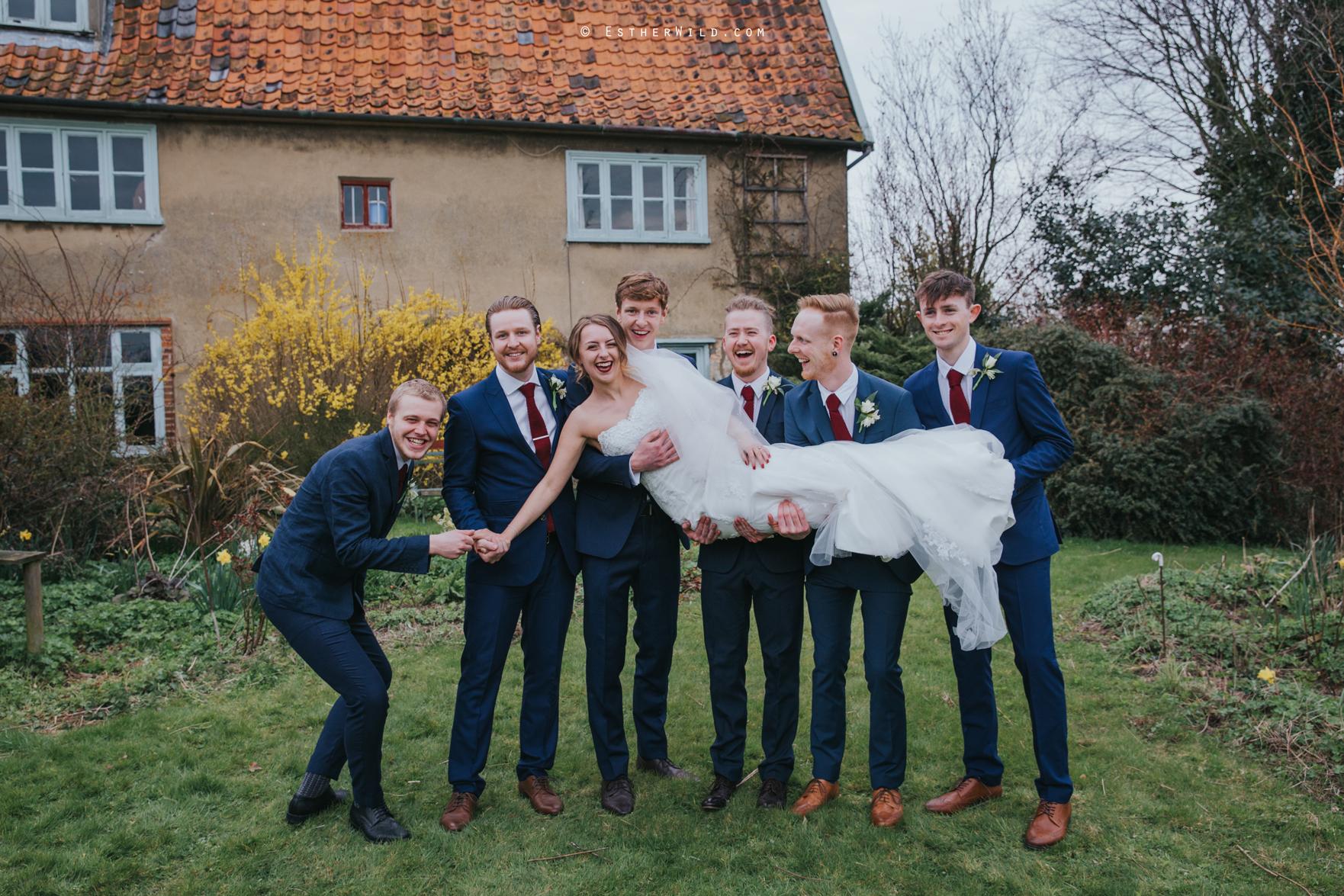 Glebe_Farm_Barn_Rustic_Norfolk_Wedding_Esther_Wild_Photographer_Copyright_IMG_2012.jpg
