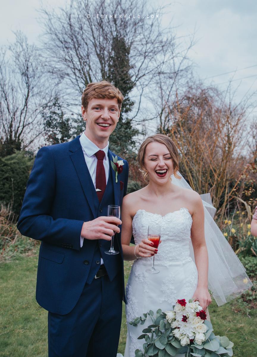Glebe_Farm_Barn_Rustic_Norfolk_Wedding_Esther_Wild_Photographer_Copyright_IMG_2090.jpg