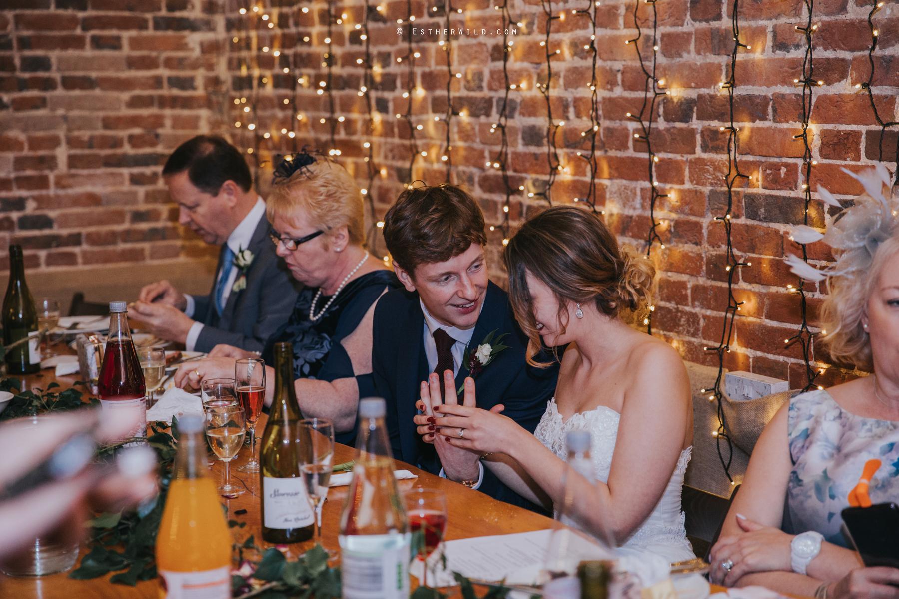 Glebe_Farm_Barn_Rustic_Norfolk_Wedding_Esther_Wild_Photographer_Copyright_IMG_2273.jpg