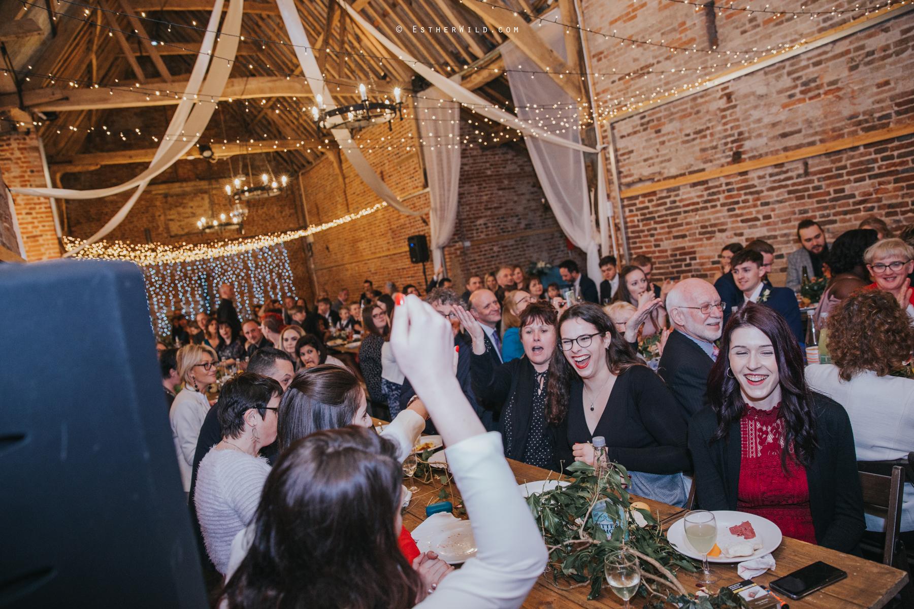 Glebe_Farm_Barn_Rustic_Norfolk_Wedding_Esther_Wild_Photographer_Copyright_IMG_2318.jpg