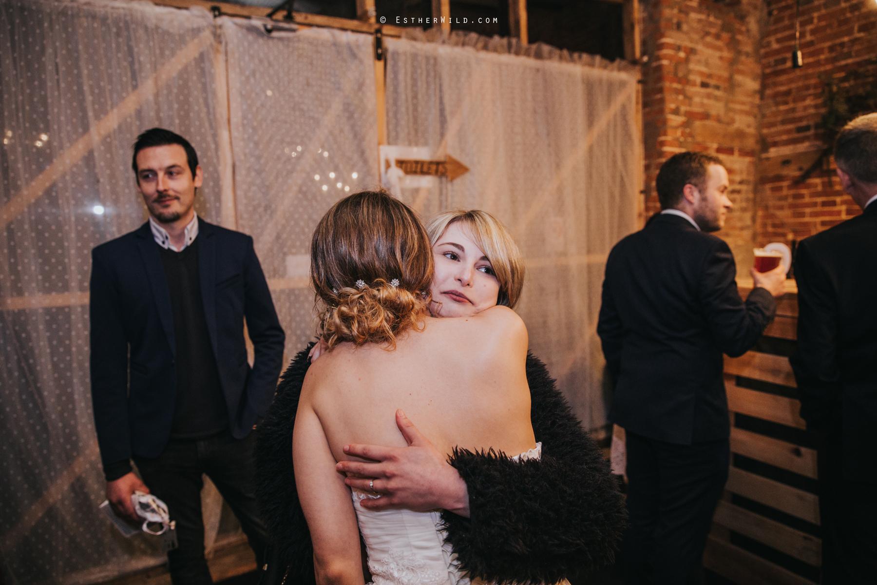 Glebe_Farm_Barn_Rustic_Norfolk_Wedding_Esther_Wild_Photographer_Copyright_IMG_2775.jpg