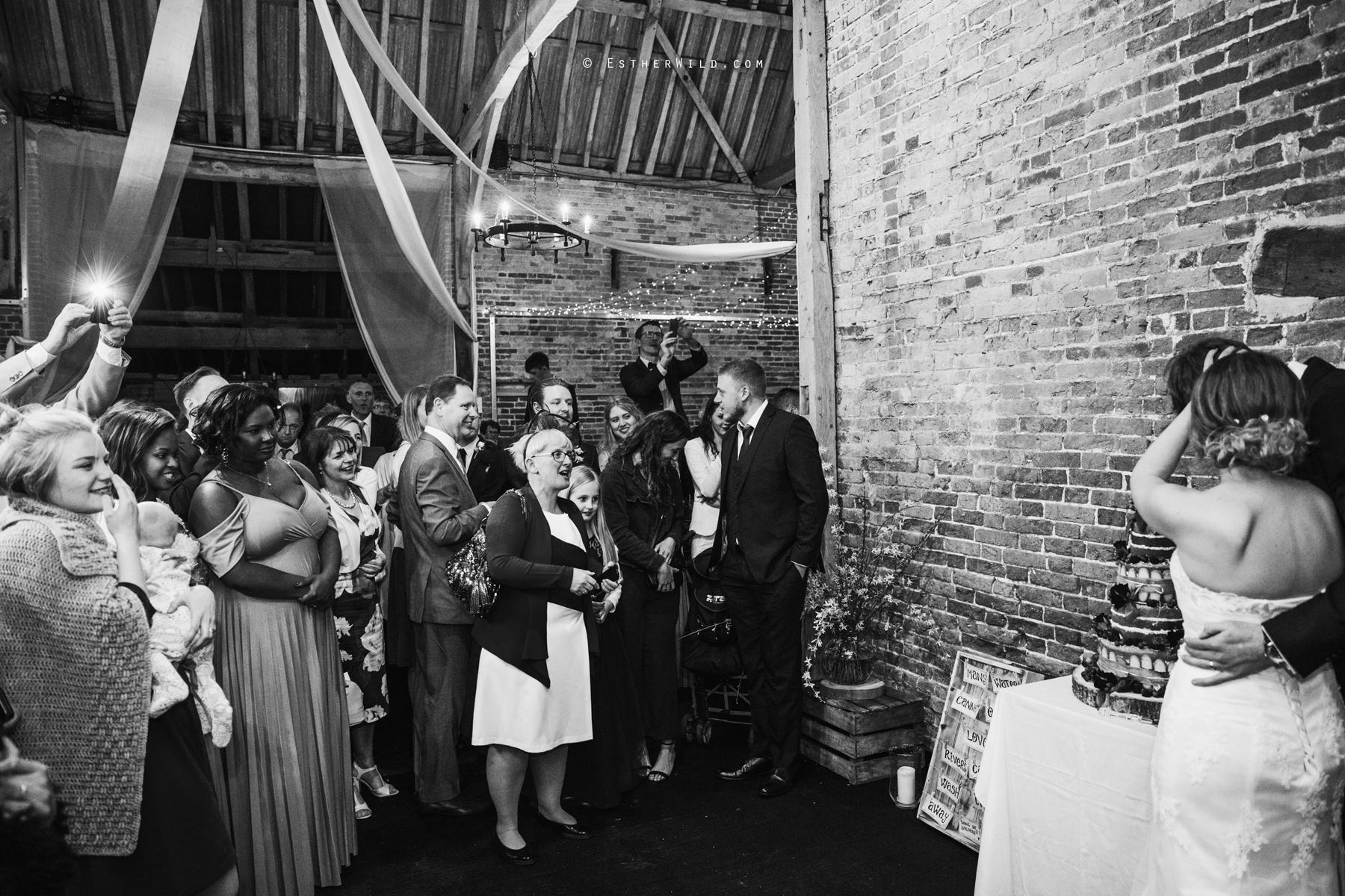 Glebe_Farm_Barn_Rustic_Norfolk_Wedding_Esther_Wild_Photographer_Copyright_IMG_2796-1.jpg
