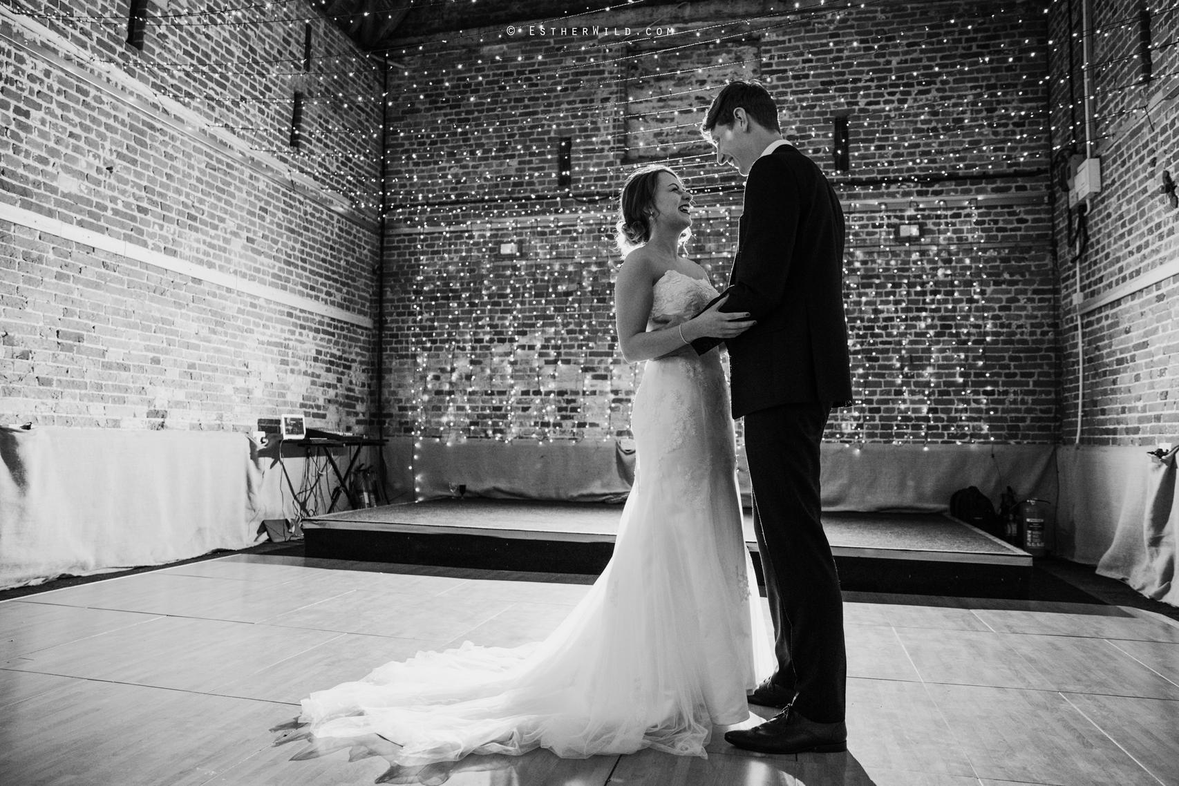 Glebe_Farm_Barn_Rustic_Norfolk_Wedding_Esther_Wild_Photographer_Copyright_IMG_2847-1.jpg