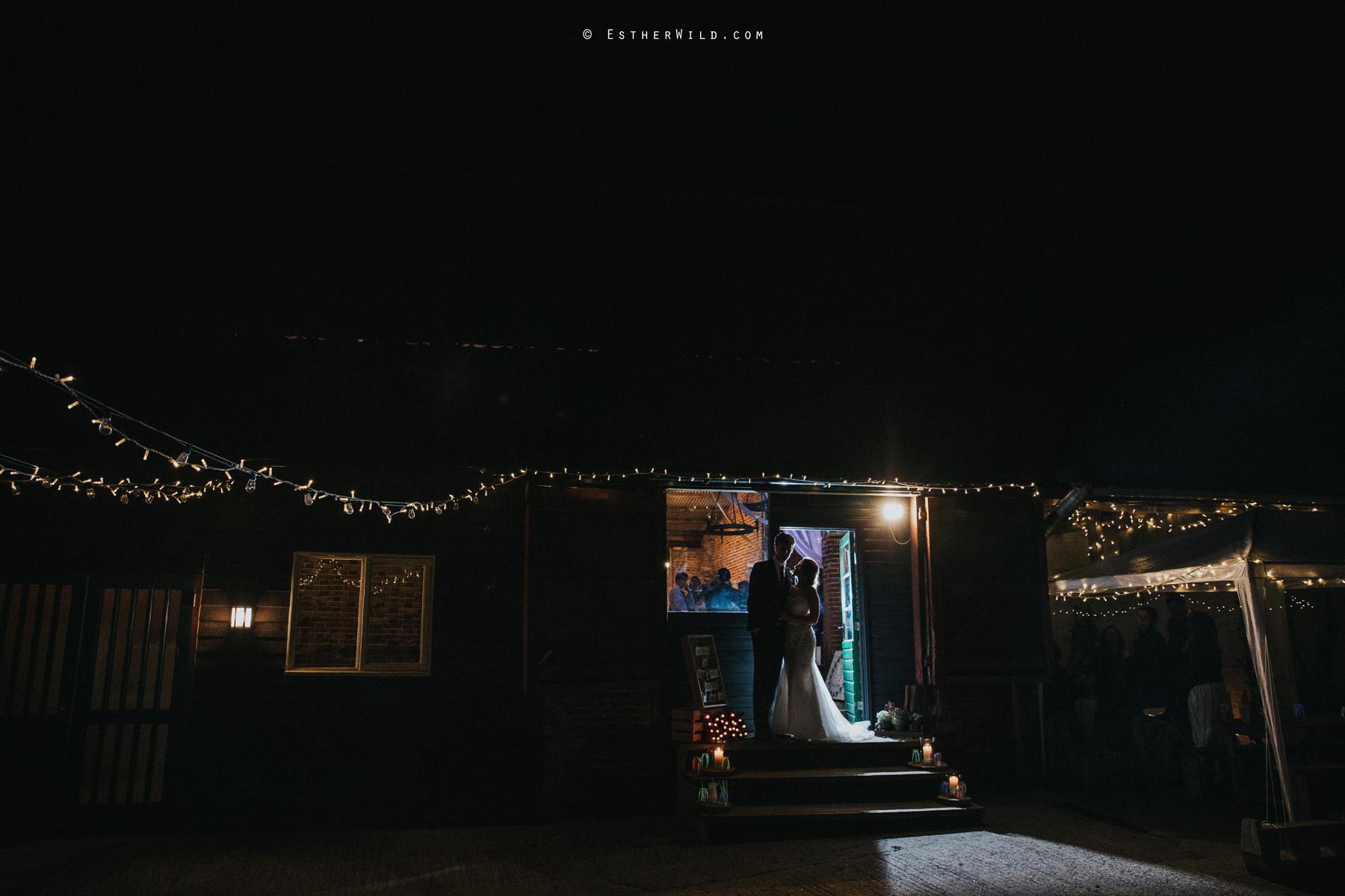 Glebe_Farm_Barn_Rustic_Norfolk_Wedding_Esther_Wild_Photographer_Copyright_IMG_3170.jpg