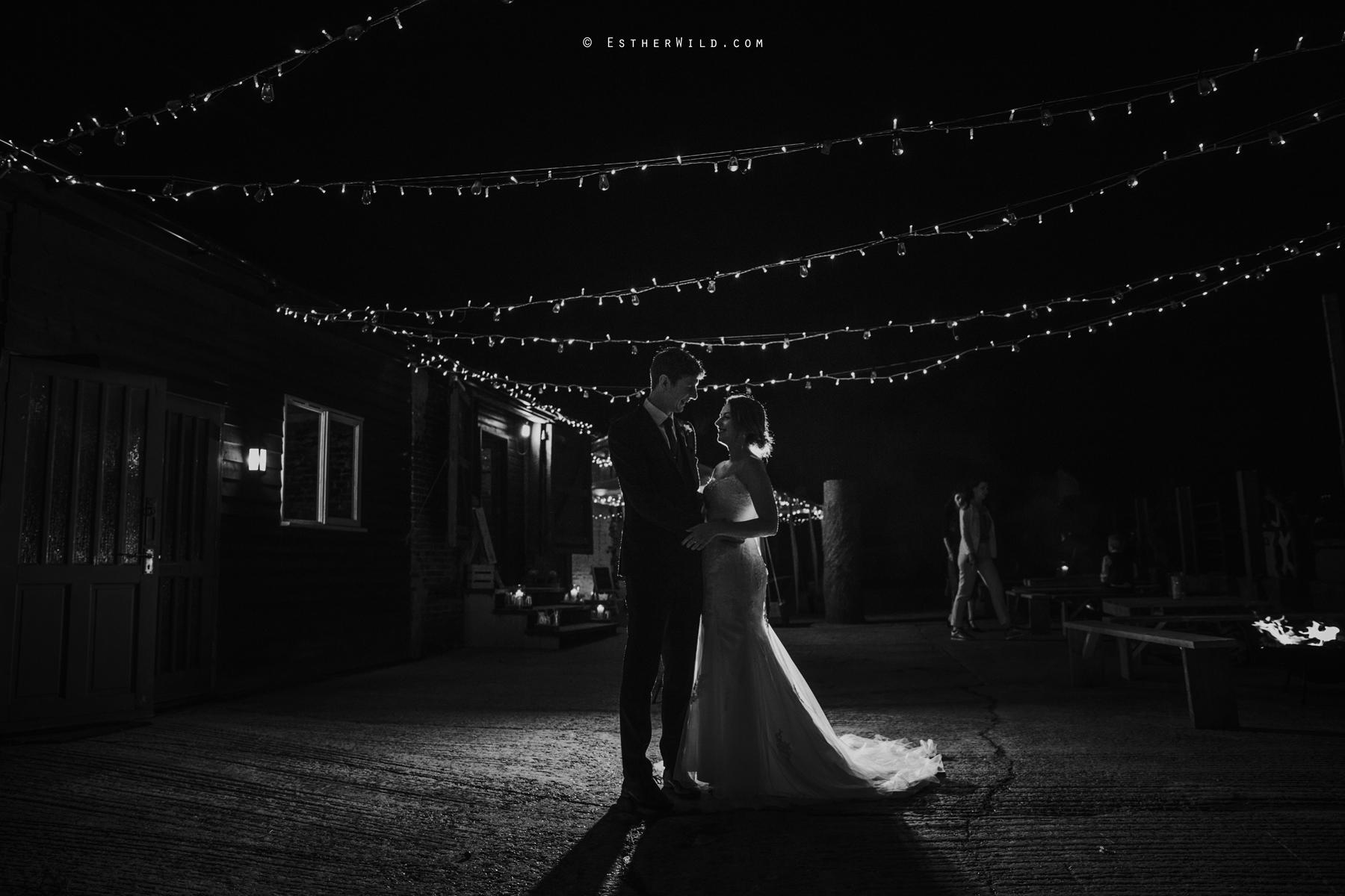 Glebe_Farm_Barn_Rustic_Norfolk_Wedding_Esther_Wild_Photographer_Copyright_IMG_3264-2.jpg